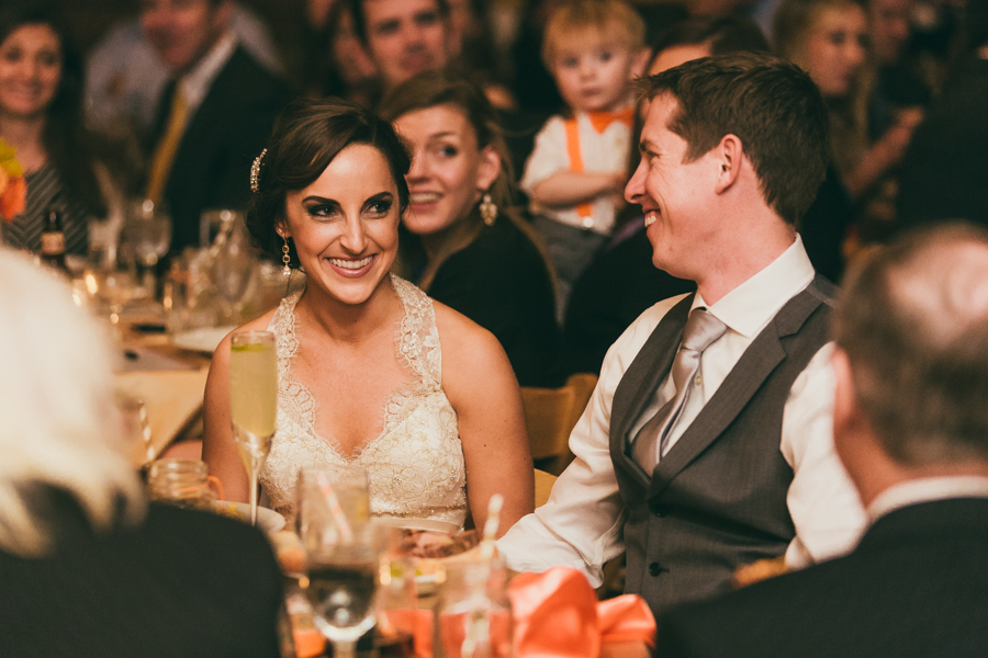 Mallory and Paul_blog-75