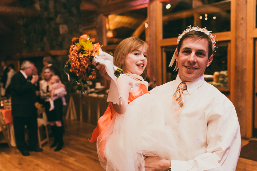 Mallory and Paul_blog-77