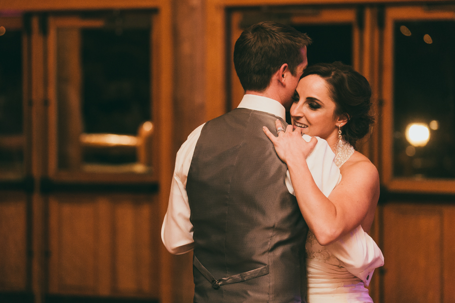 Mallory and Paul_blog-78