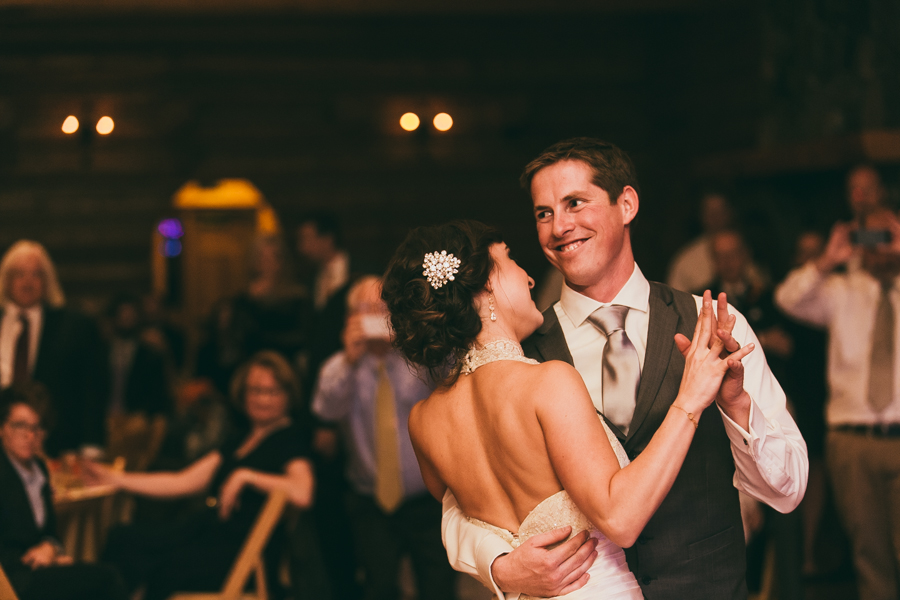 Mallory and Paul_blog-79