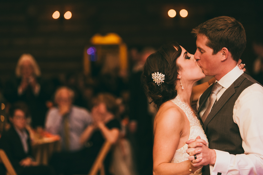 Mallory and Paul_blog-81