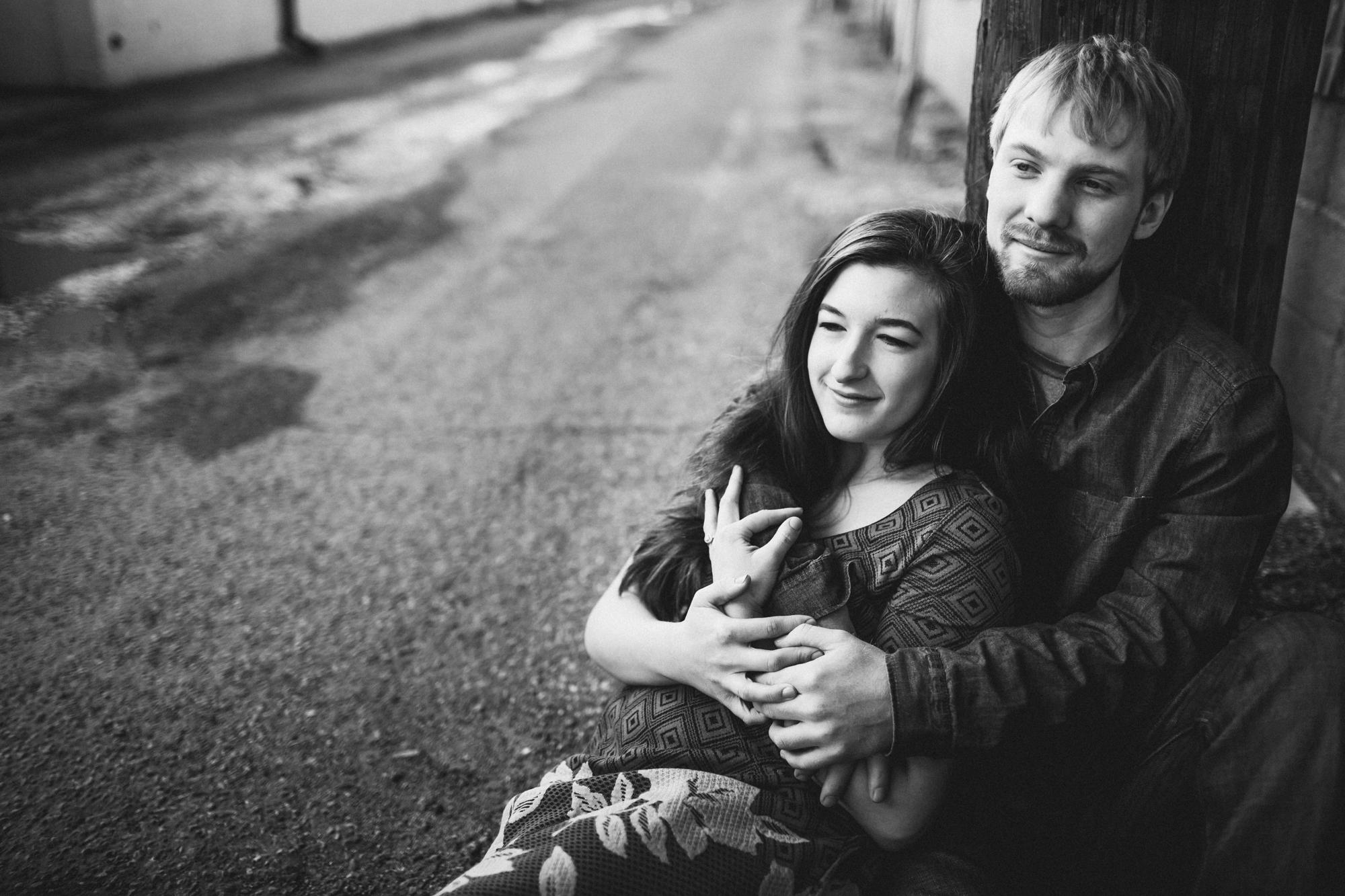 Renee and Brian BLOG2-19.jpg