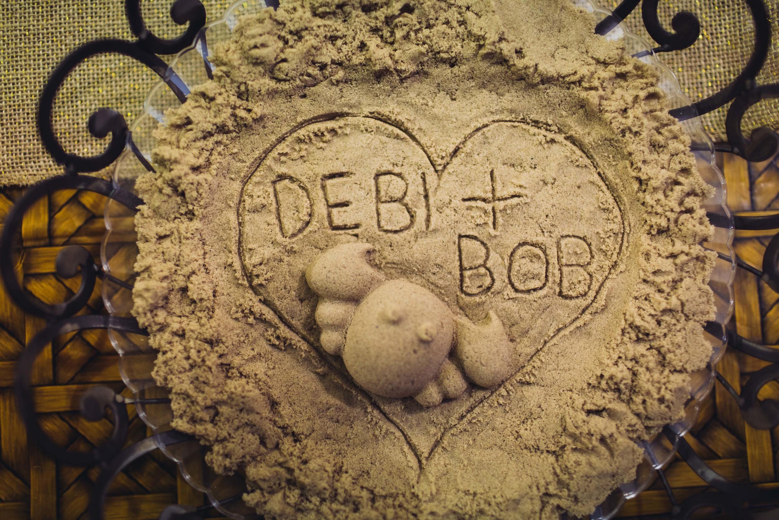 Debi and Bob wedding-51.jpg