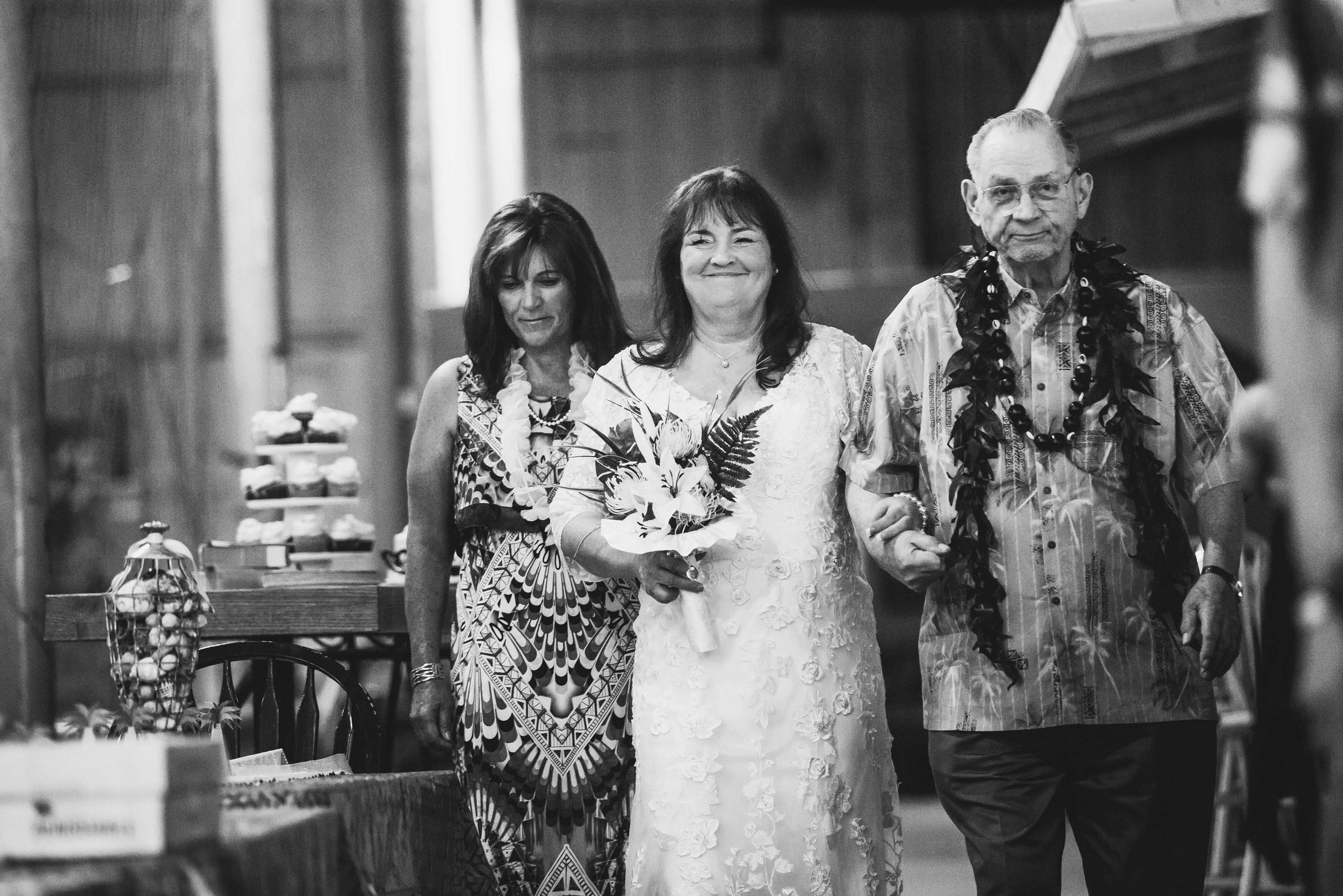 Debi and Bob wedding-111.jpg