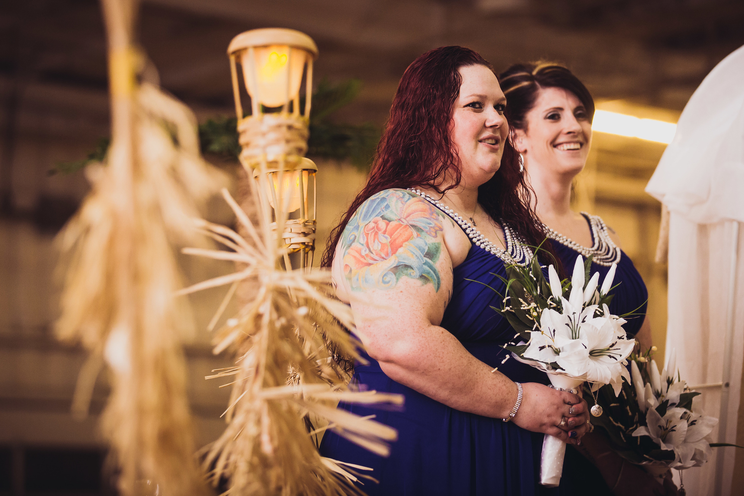 Debi and Bob wedding-113.jpg
