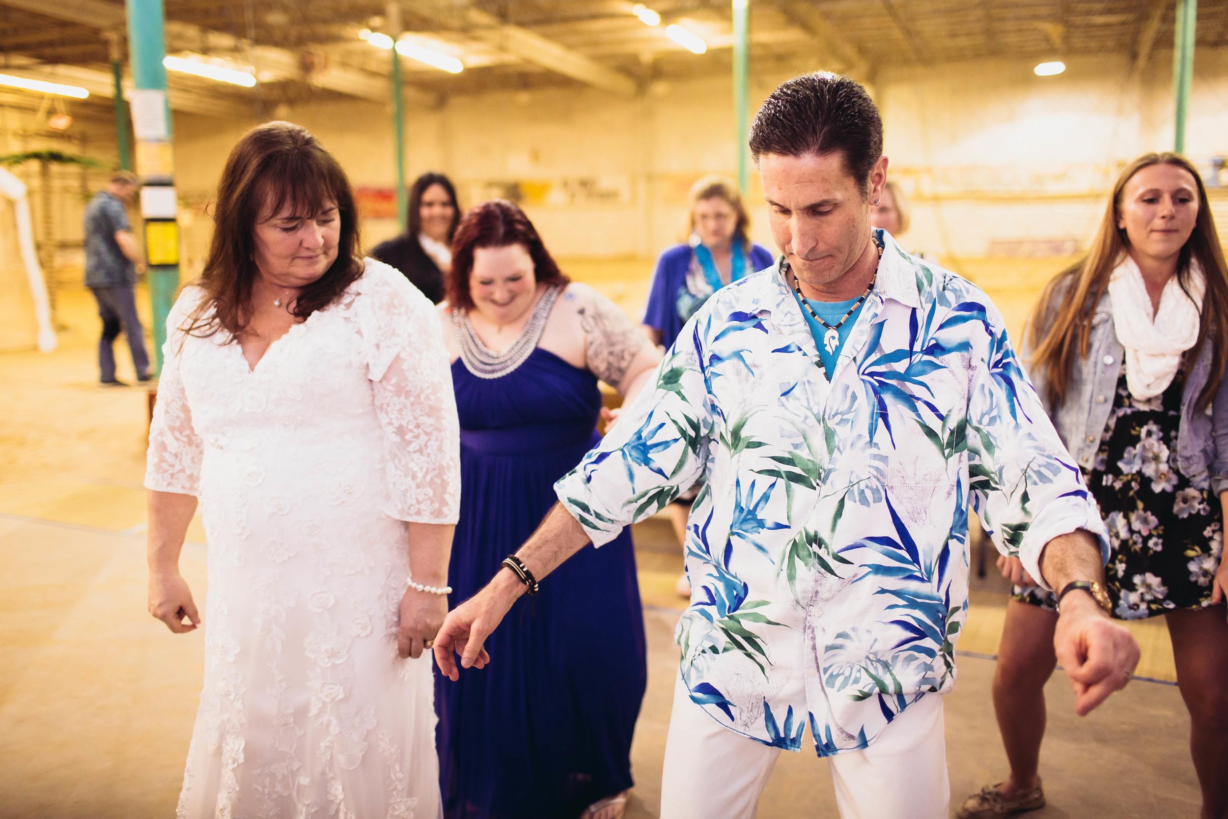 Debi and Bob wedding-186.jpg