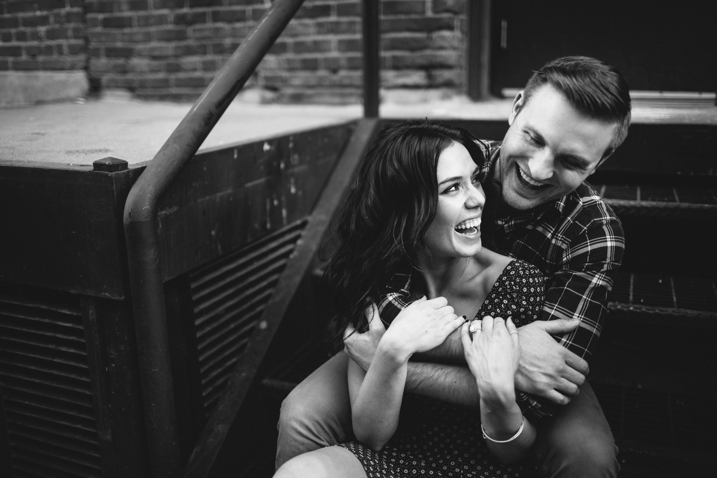 Annalise and Brandon - Blog-7.jpg
