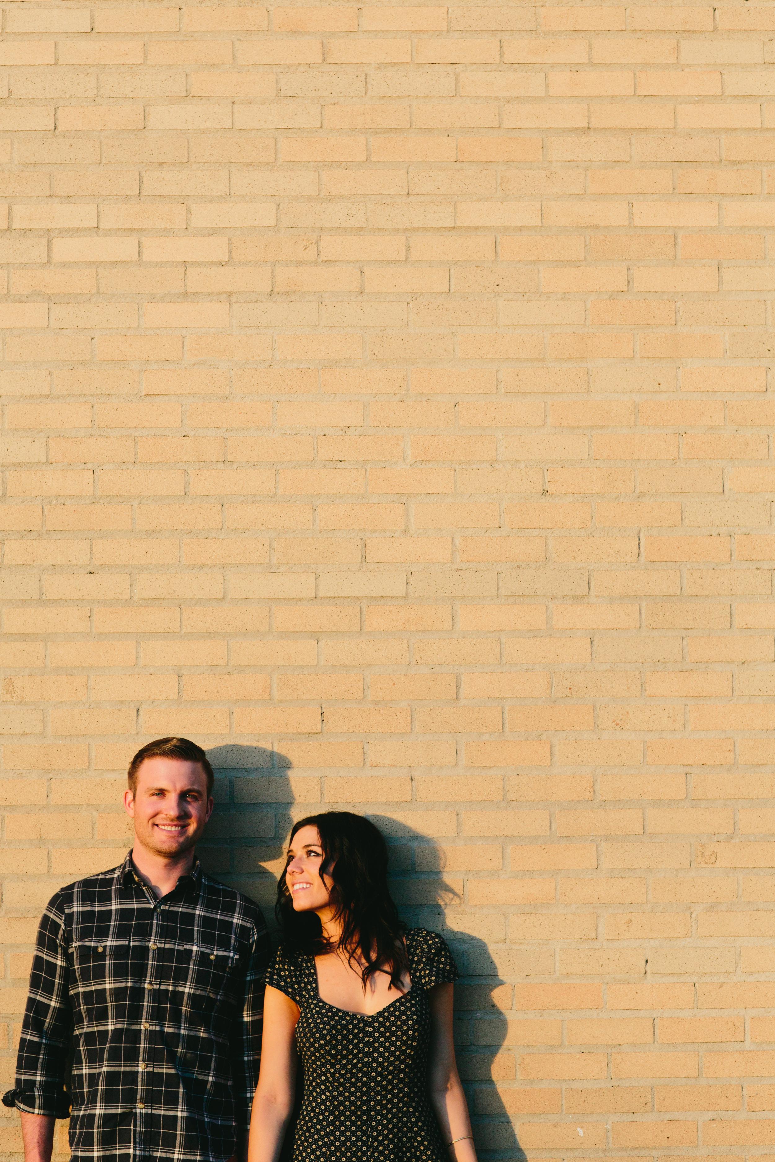 Annalise and Brandon - Blog-39.jpg