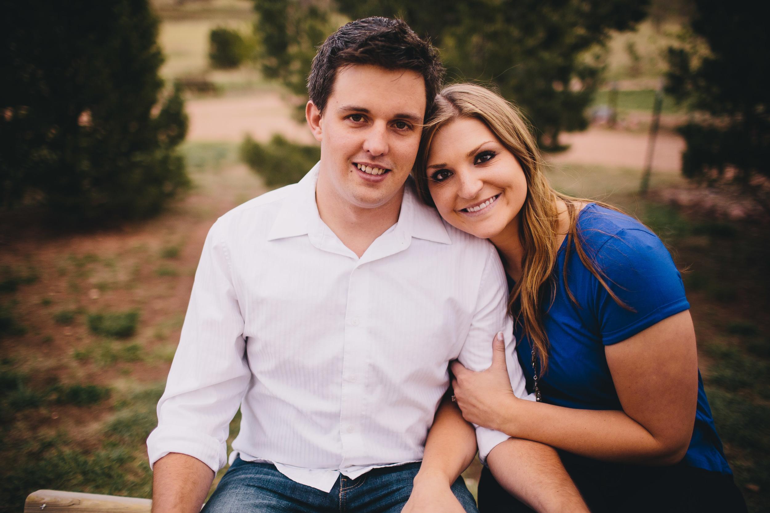 Nick and Kelli-2.jpg