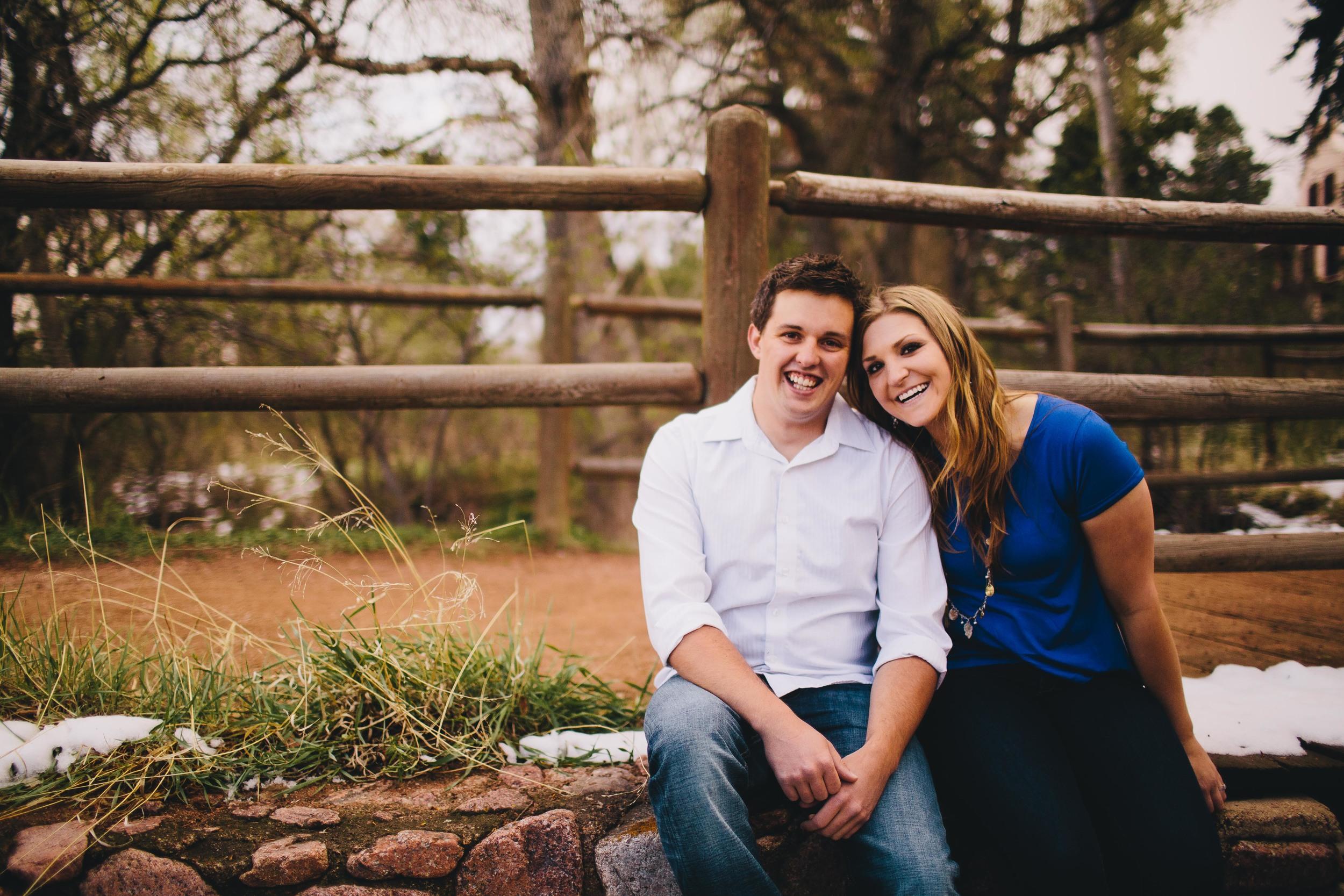 Nick and Kelli-9.jpg