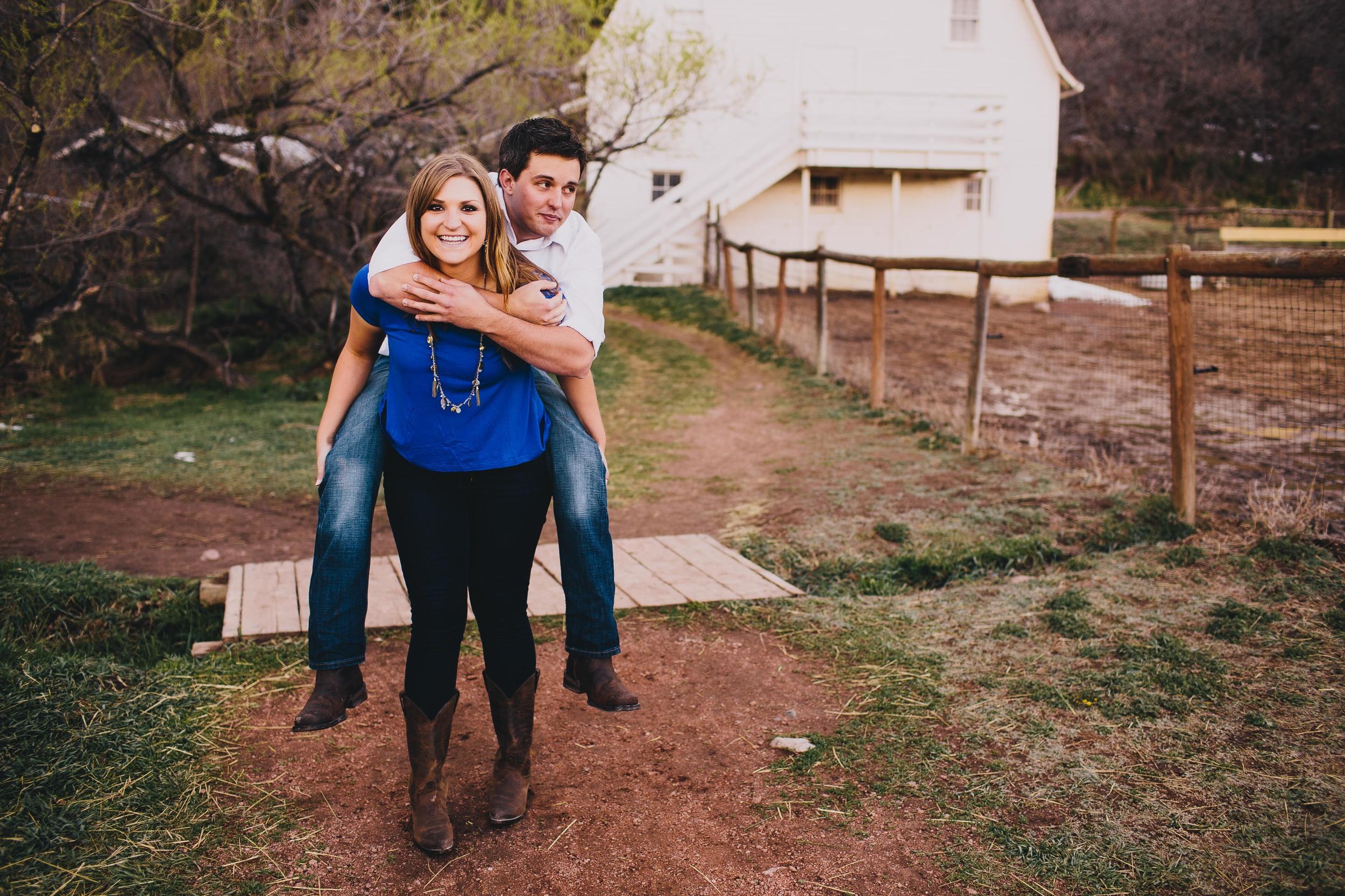 Nick and Kelli-15.jpg