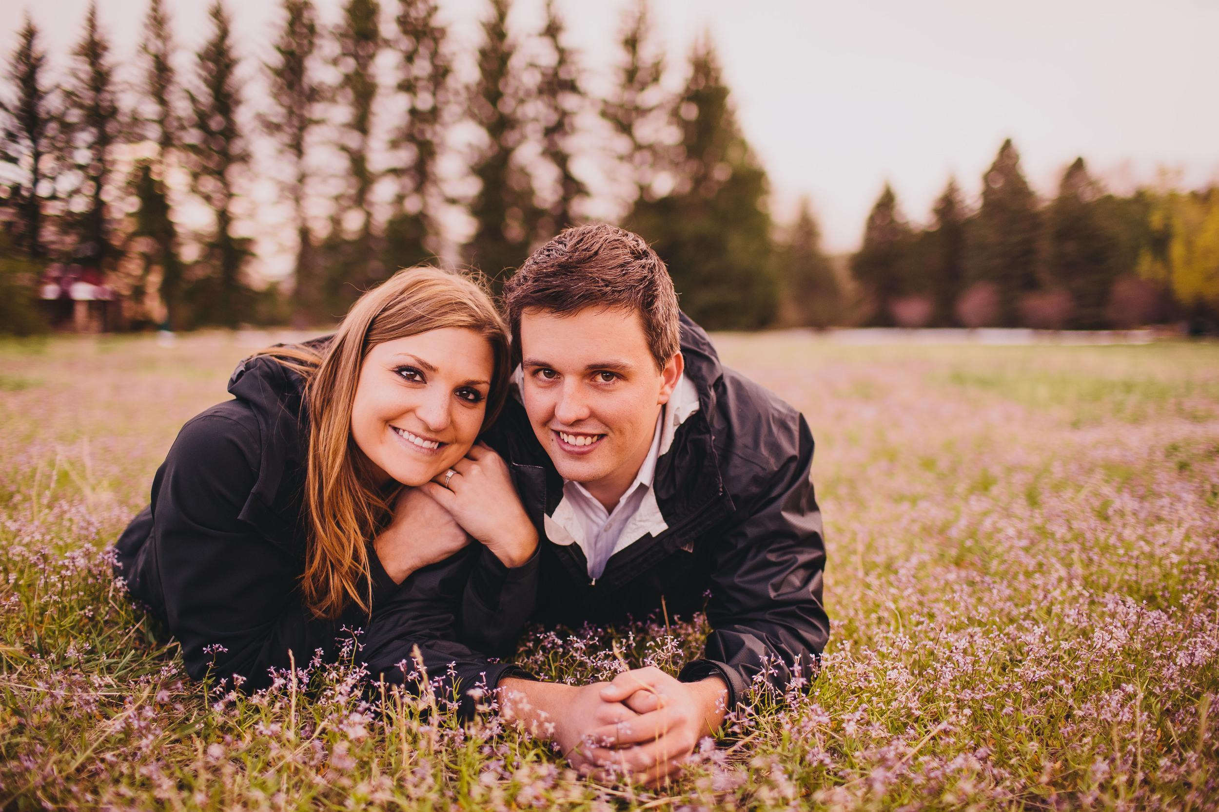 Nick and Kelli-19.jpg