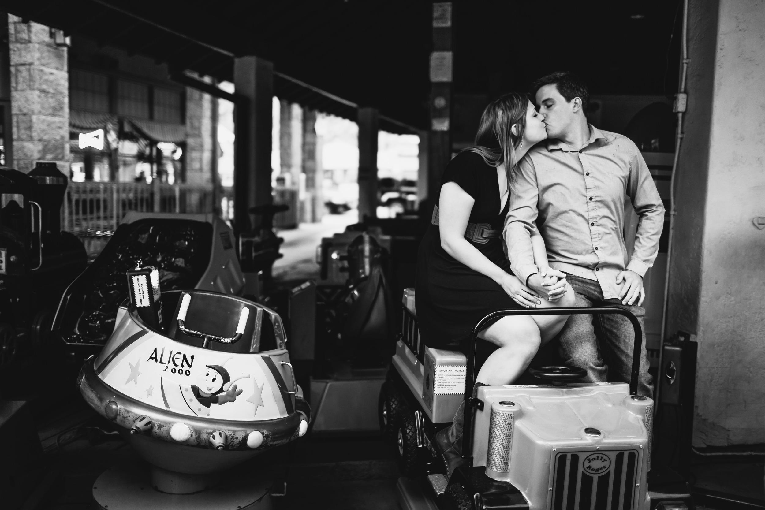 Nick and Kelli-21.jpg