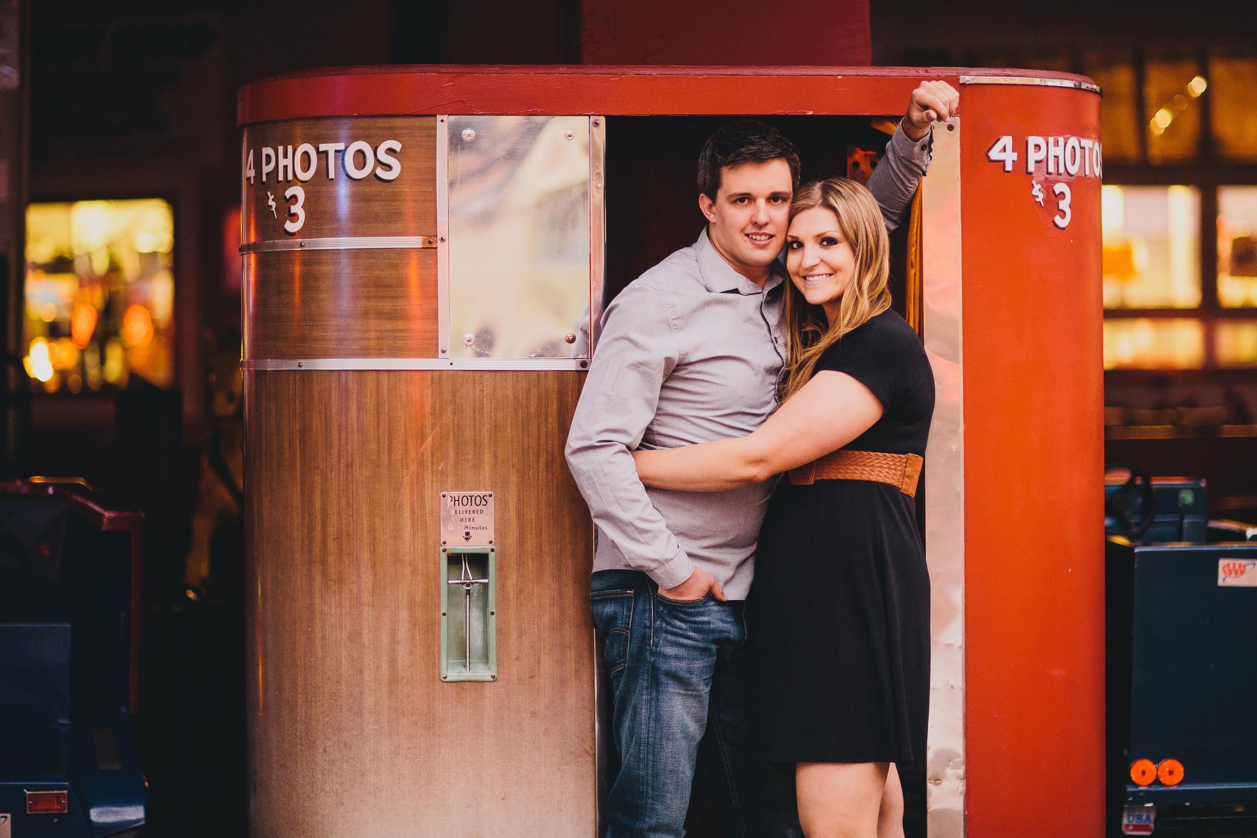 Nick and Kelli-23.jpg