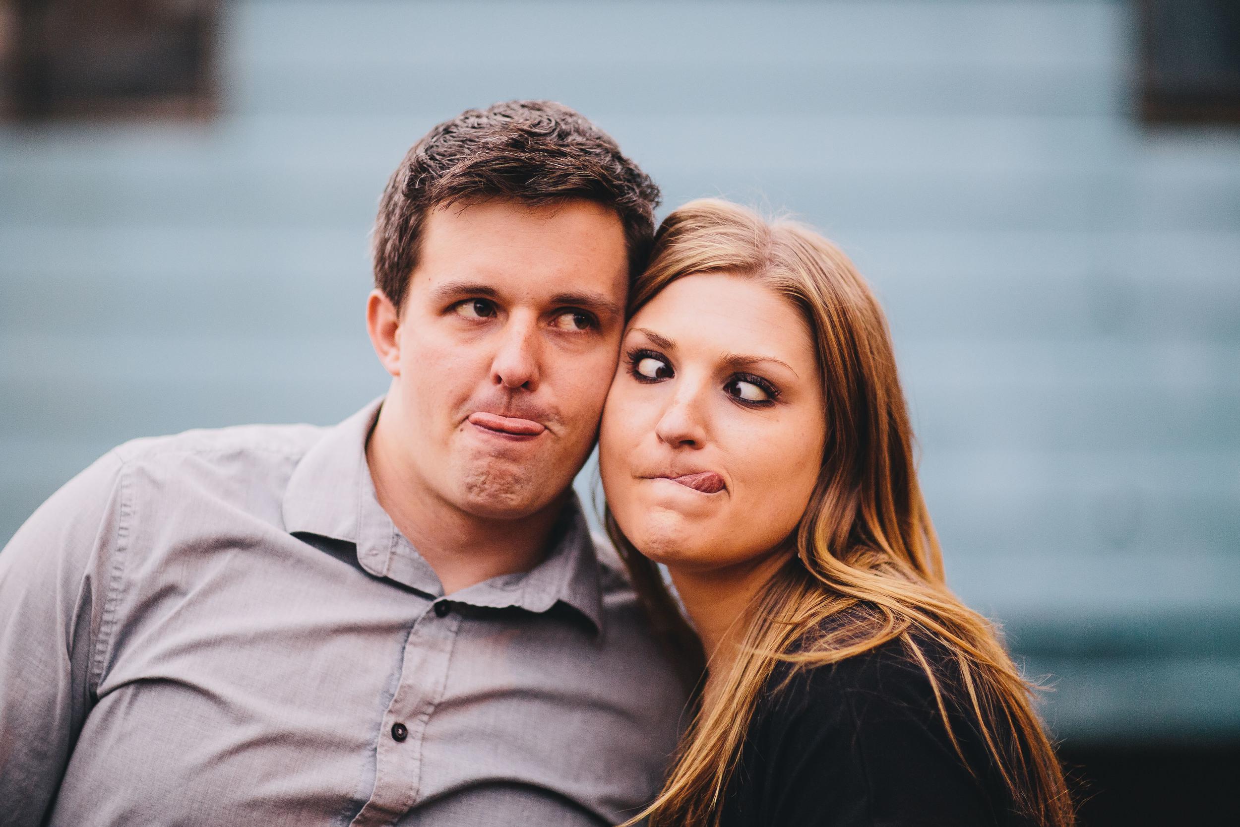 Nick and Kelli-24.jpg