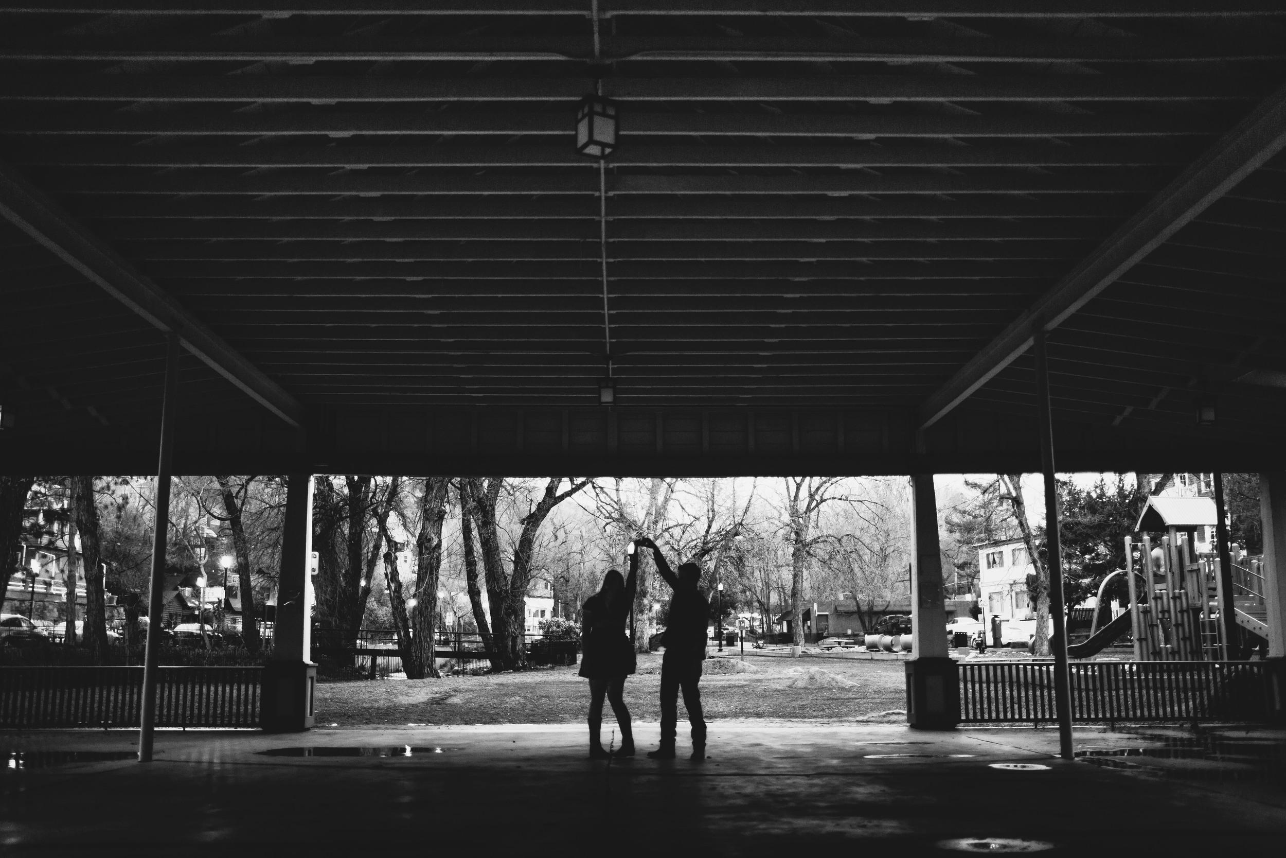 Nick and Kelli-26.jpg