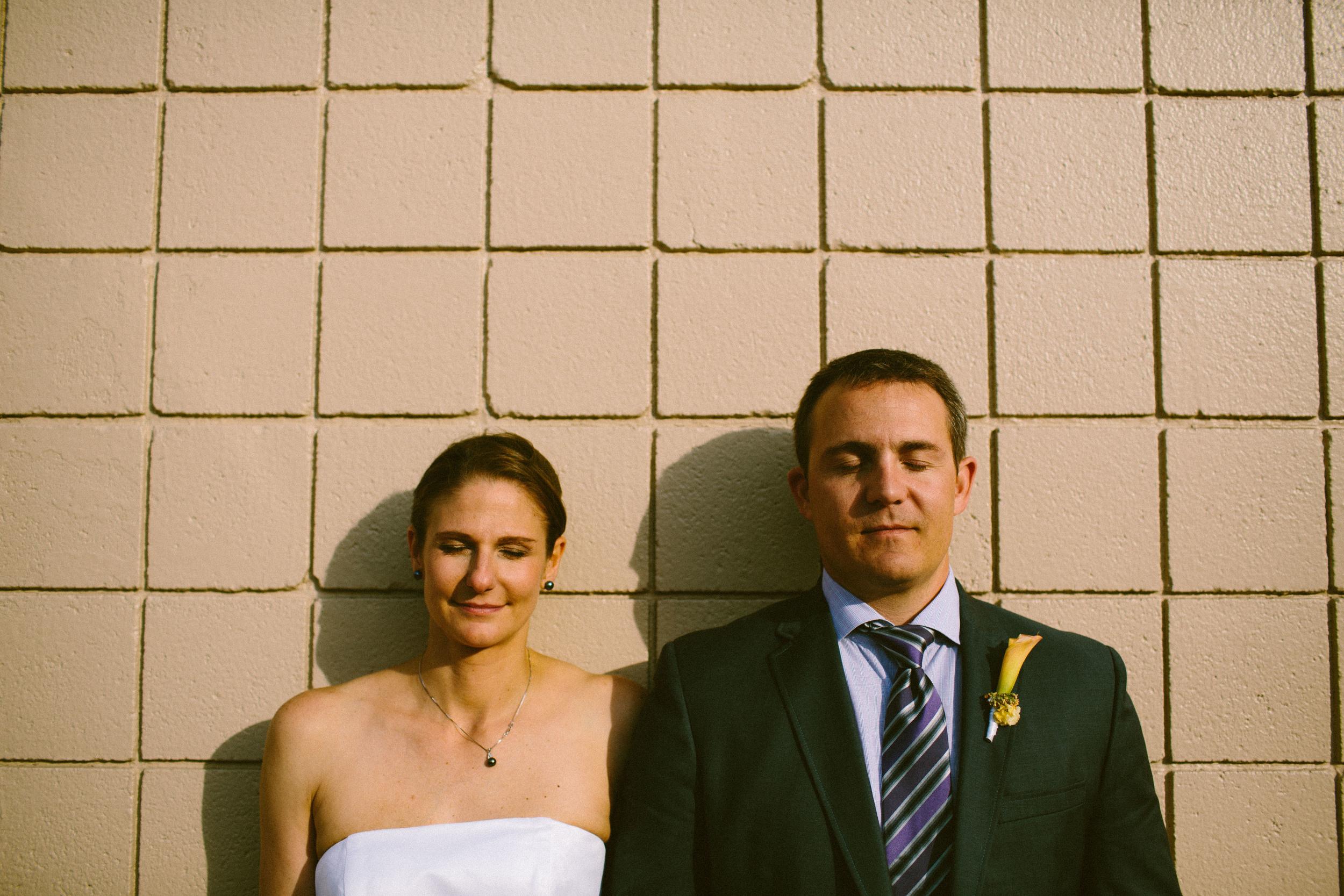 Shari and Jared blog-76.jpg