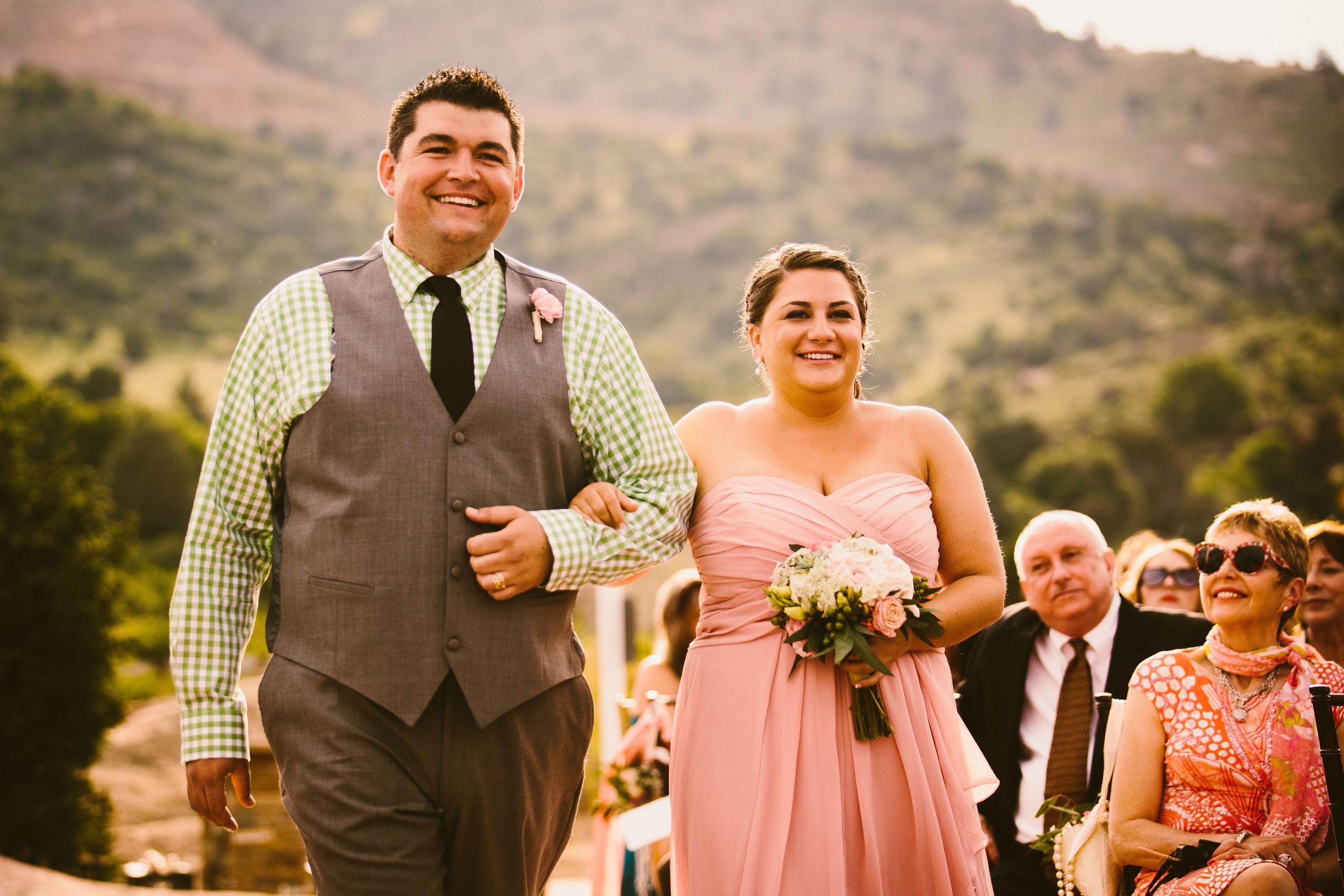 Sarah and Chris Blog-62.jpg