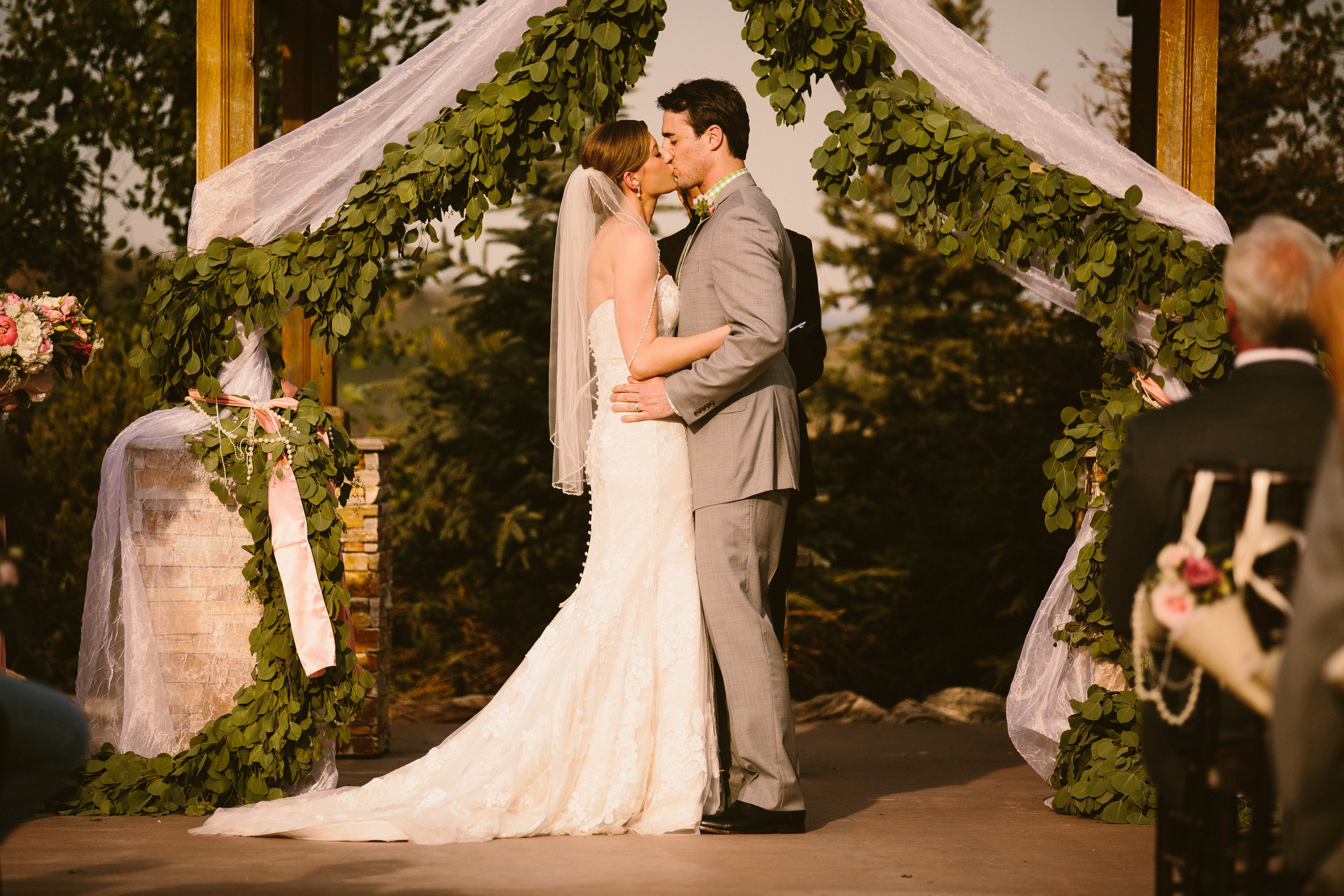 Sarah and Chris Blog-78.jpg