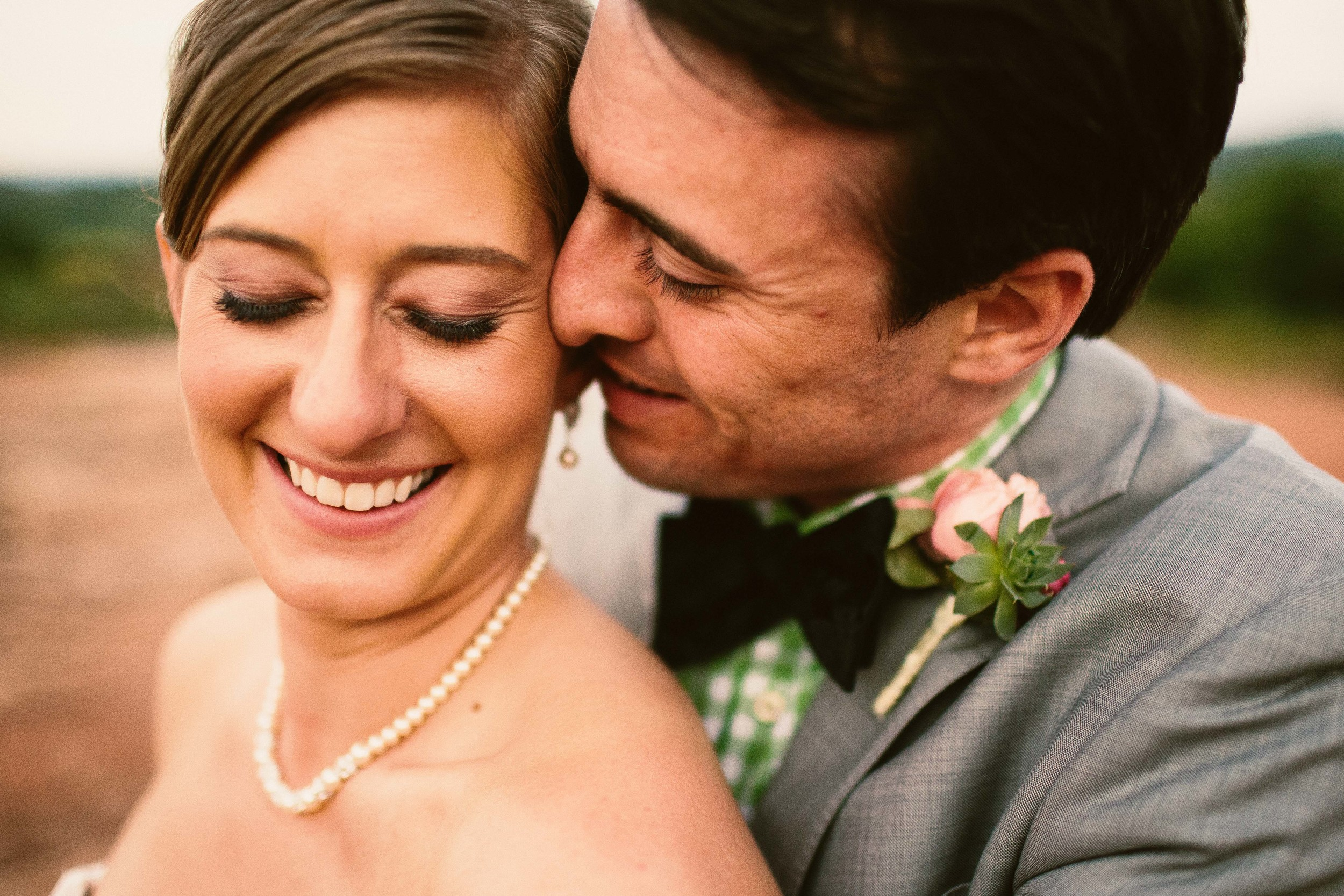 Sarah and Chris Blog-100.jpg