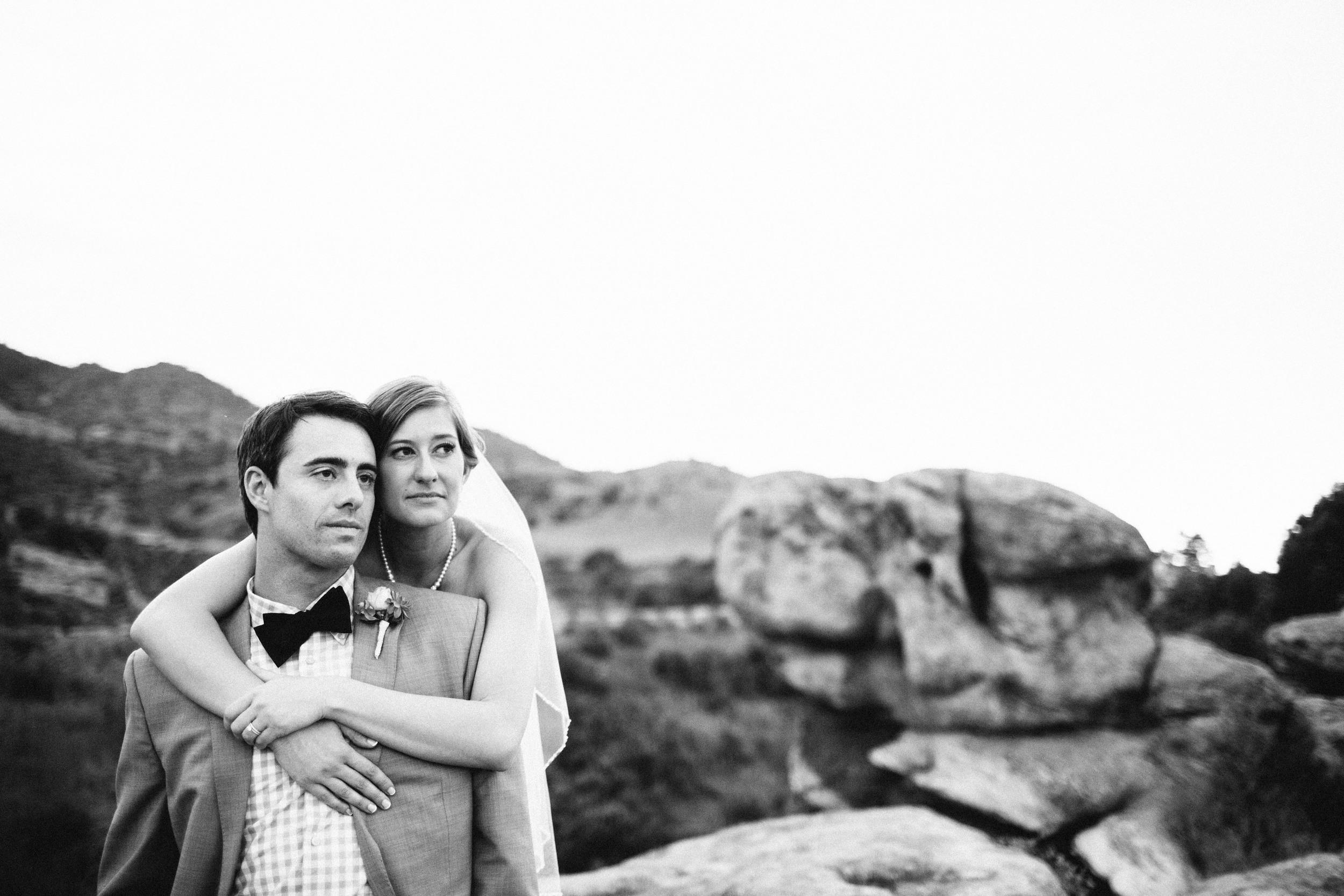 Sarah and Chris Blog-113.jpg