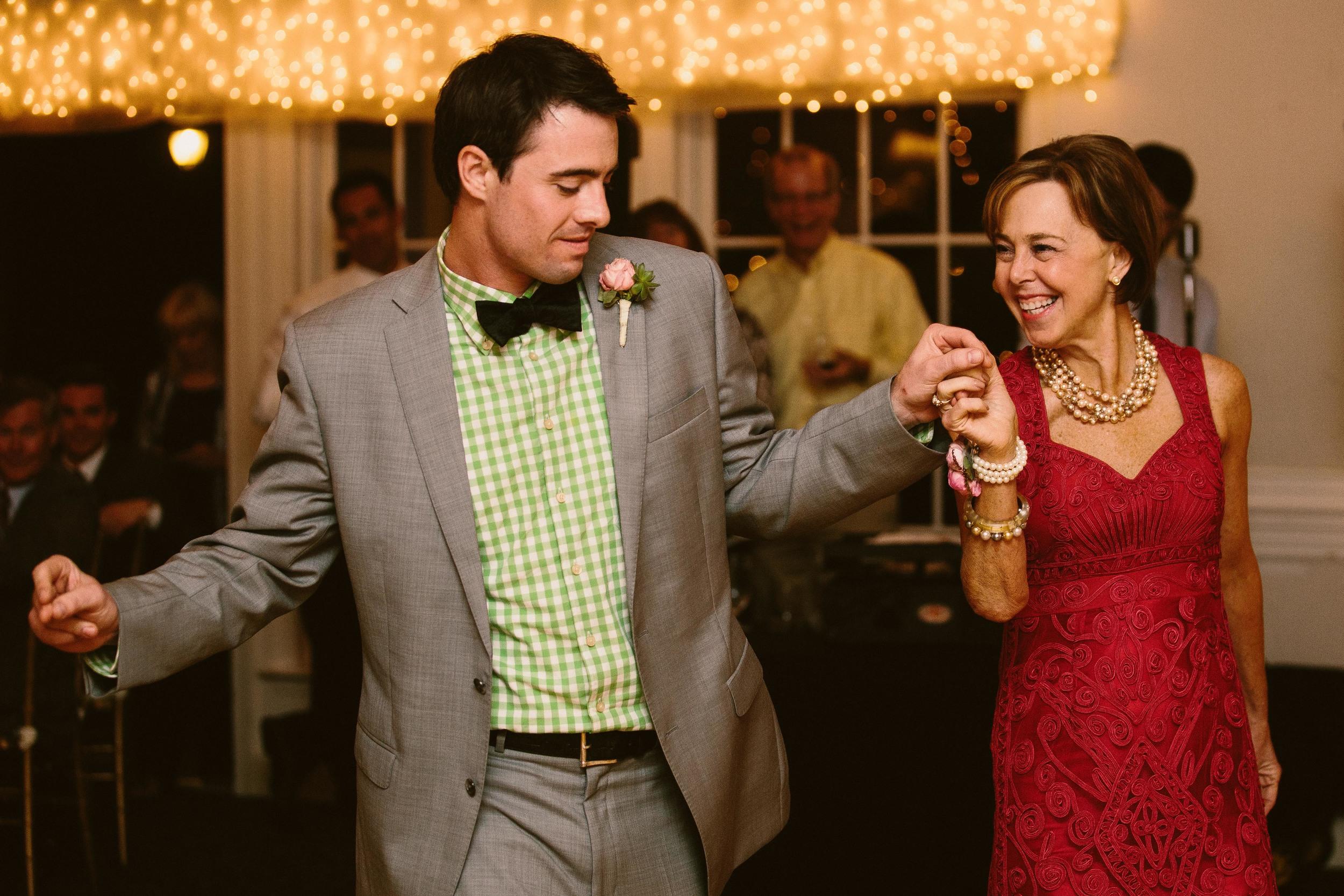 Sarah and Chris Blog-129.jpg