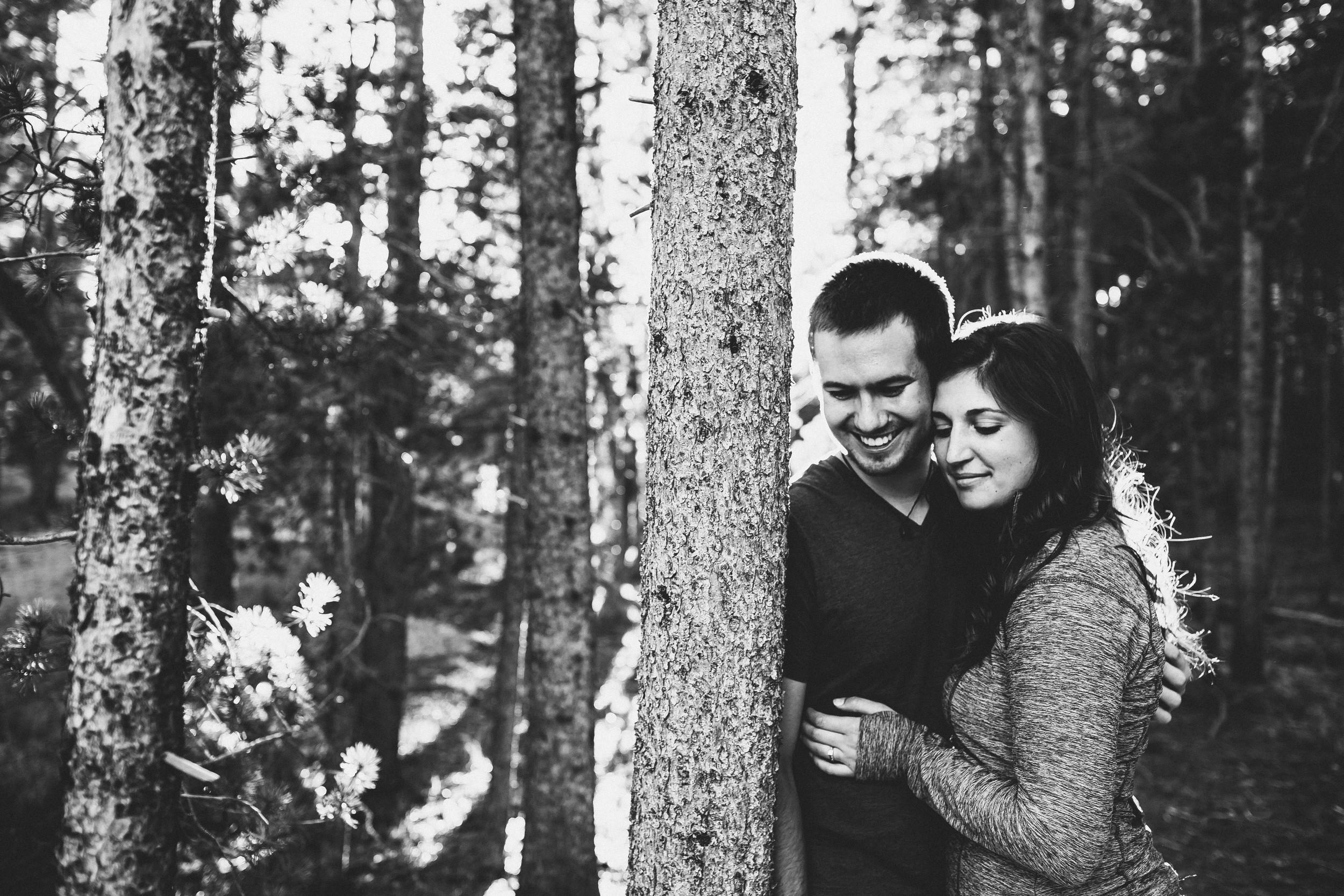 Karin and Brandon blog-8.jpg