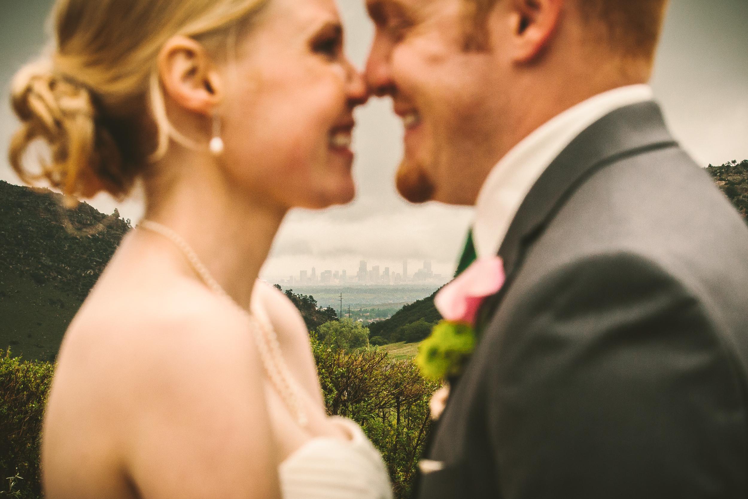 Weddings-25.jpg