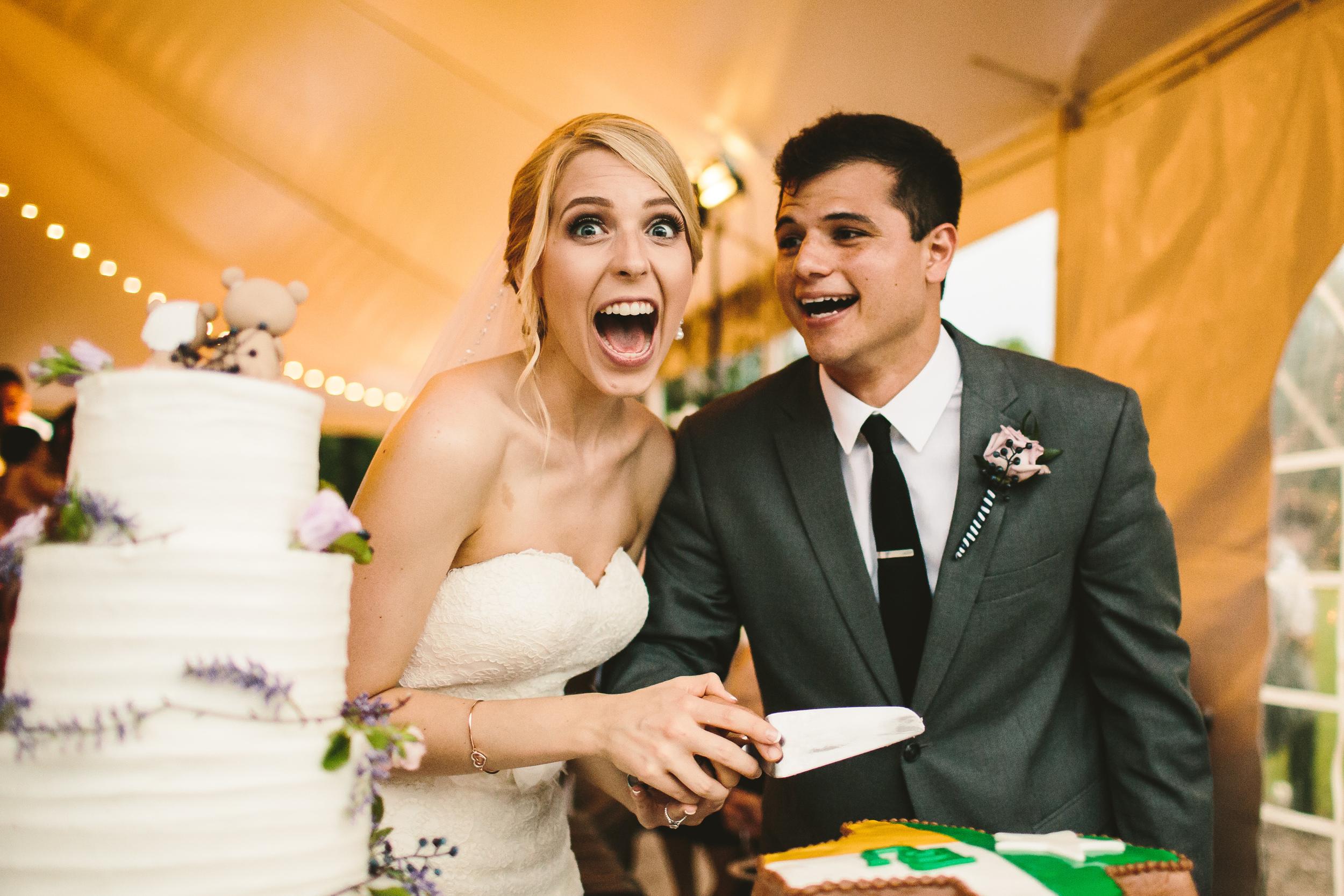 Weddings-26.jpg