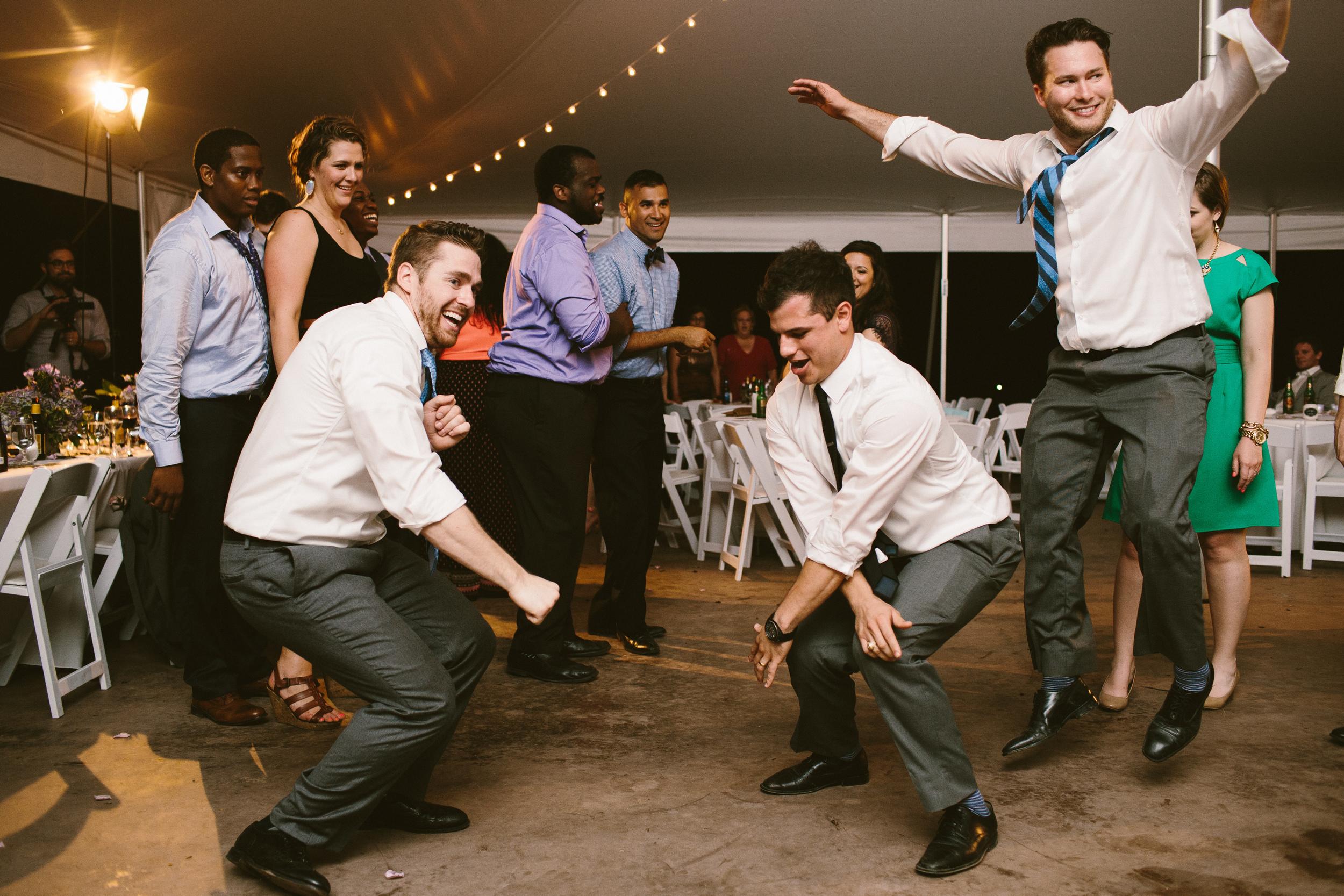 Weddings-52.jpg