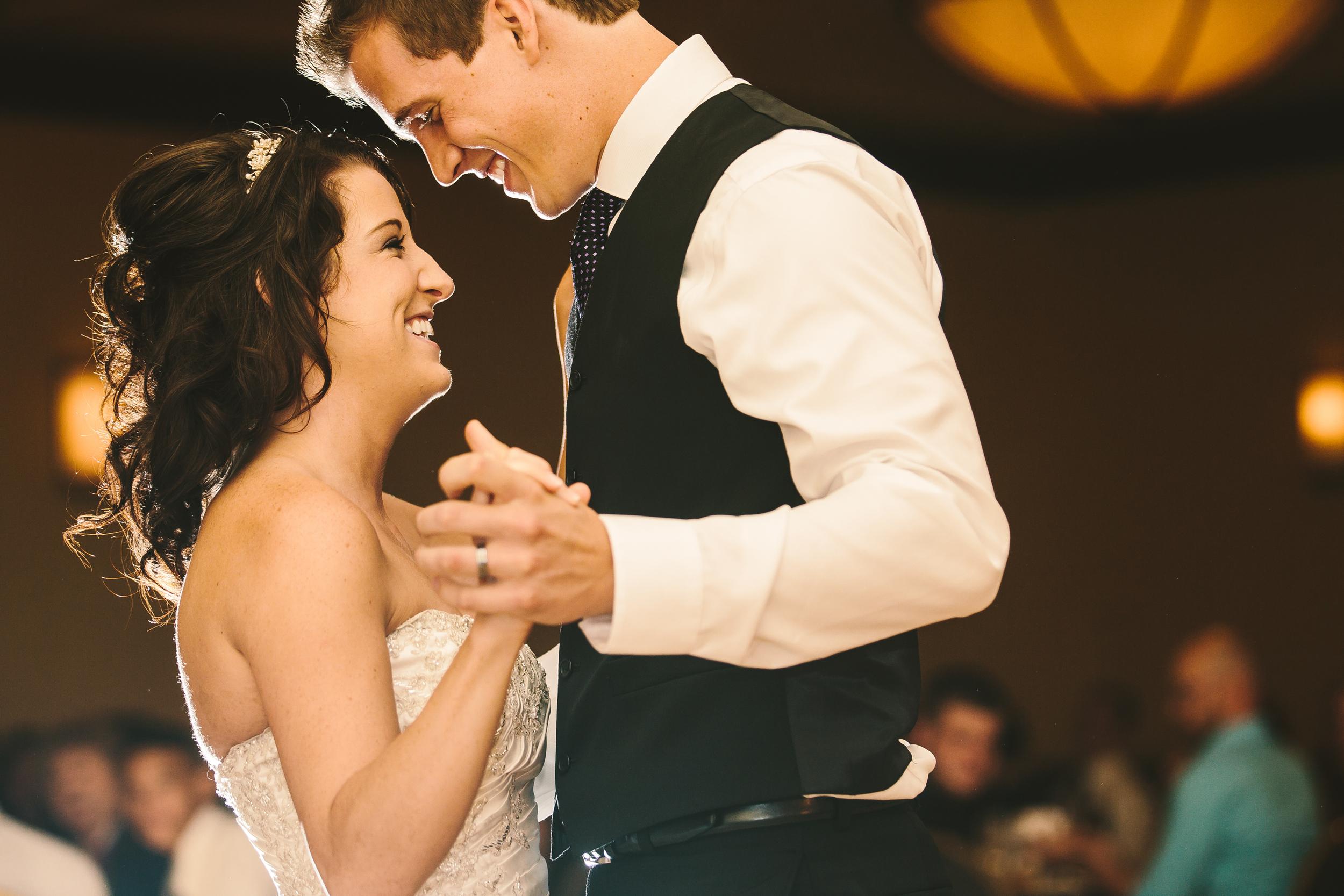Weddings-60.jpg