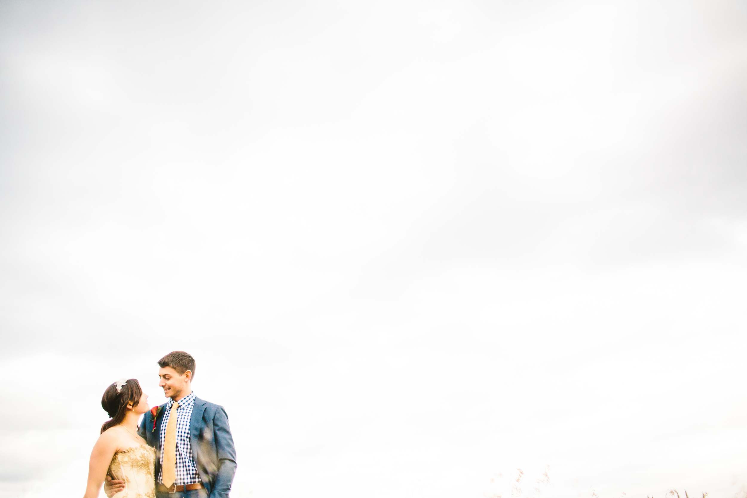 Weddings-78.jpg