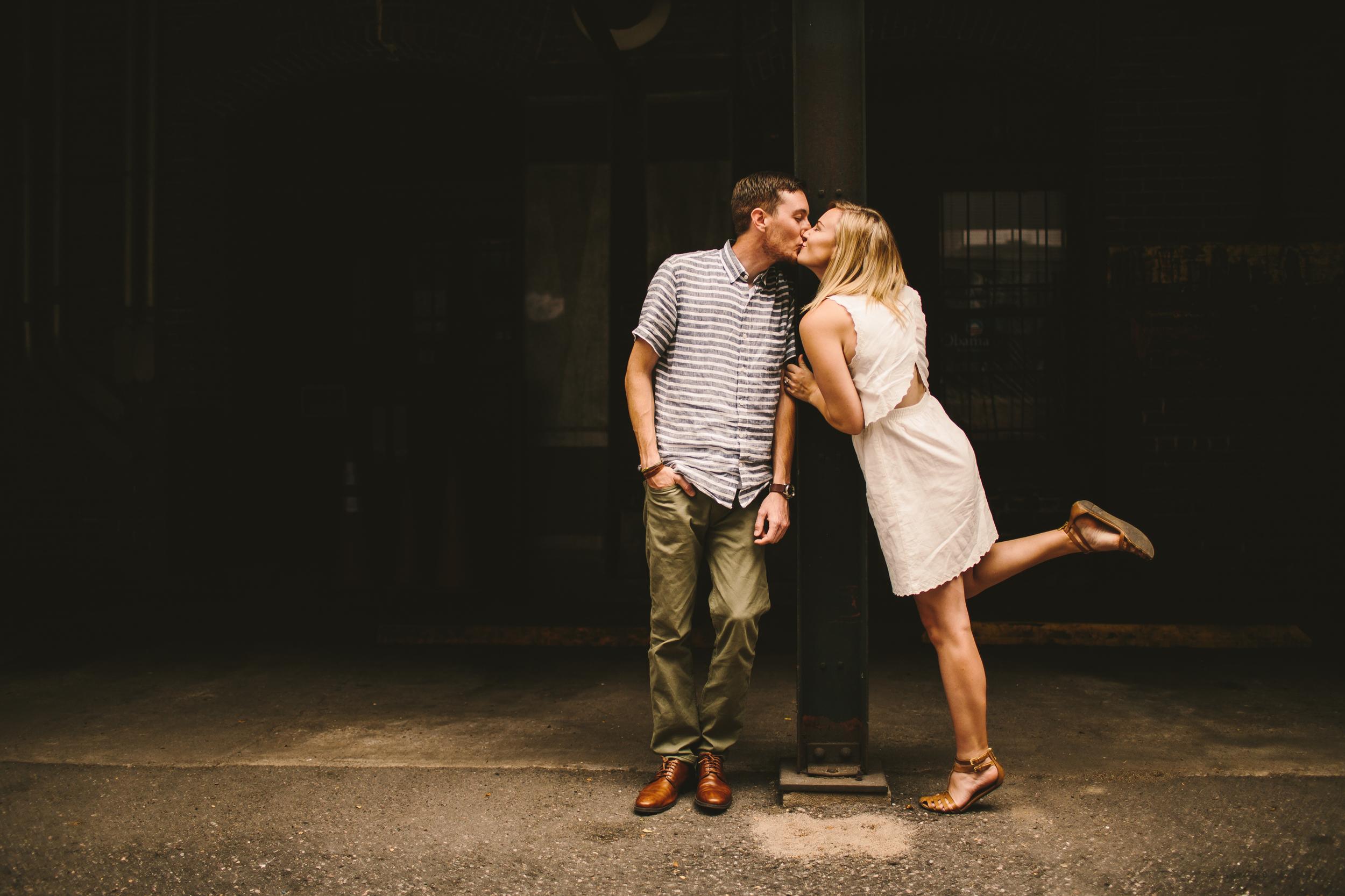 Engagements-33.jpg