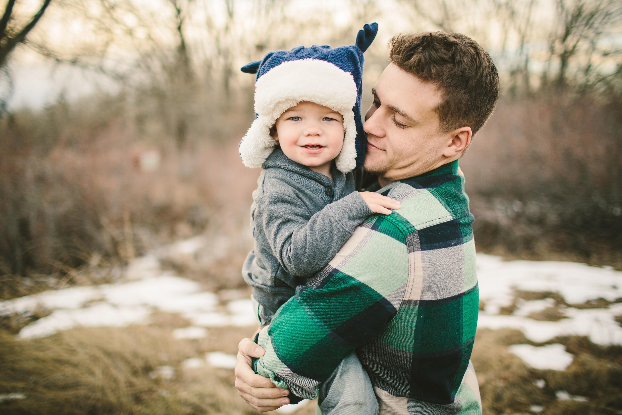 McDaniel Family blog-1.jpg