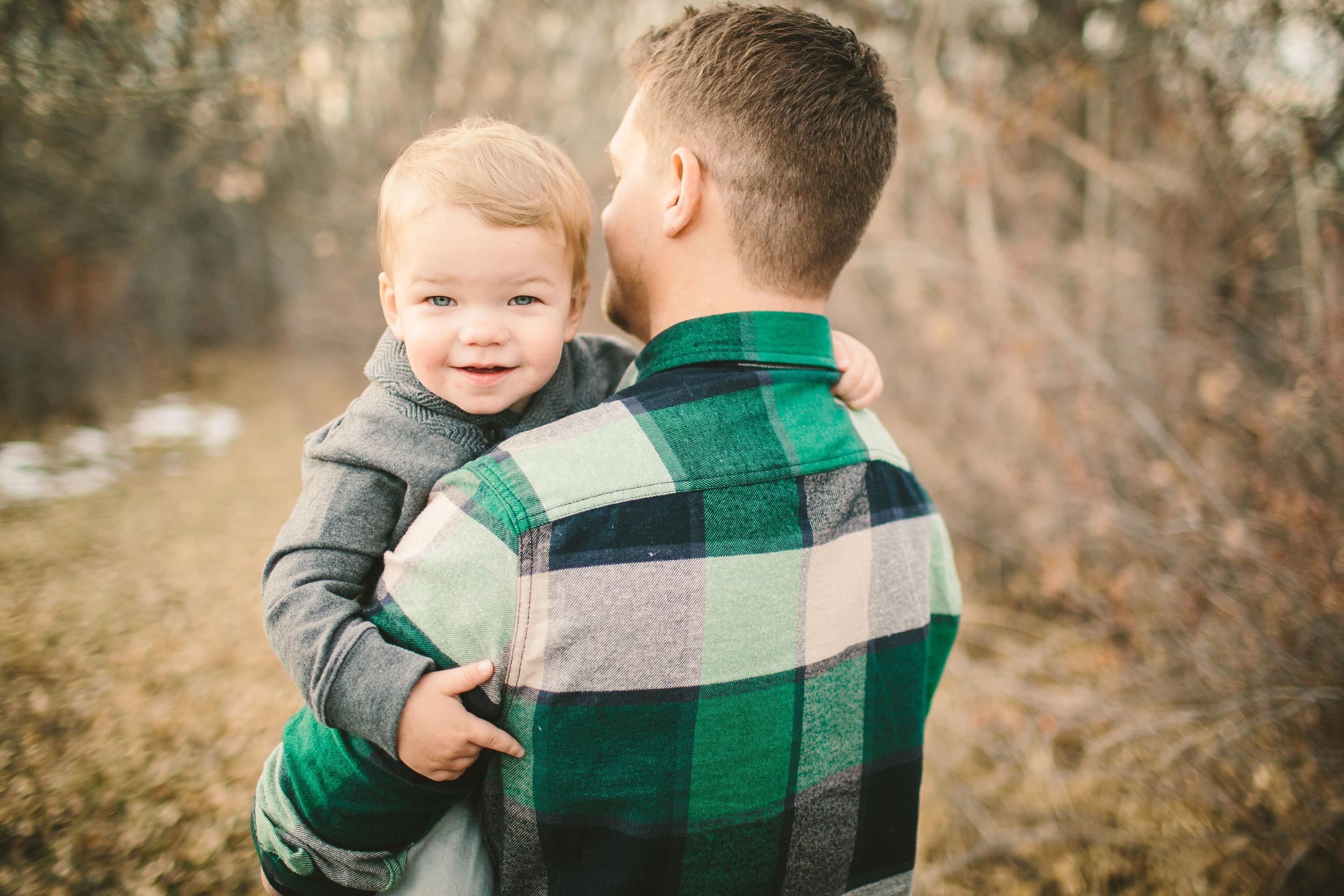 McDaniel Family blog-3.jpg
