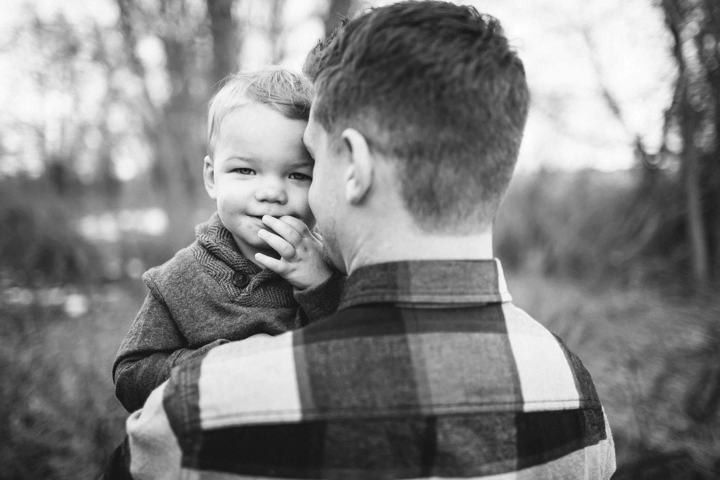 McDaniel Family blog-4.jpg