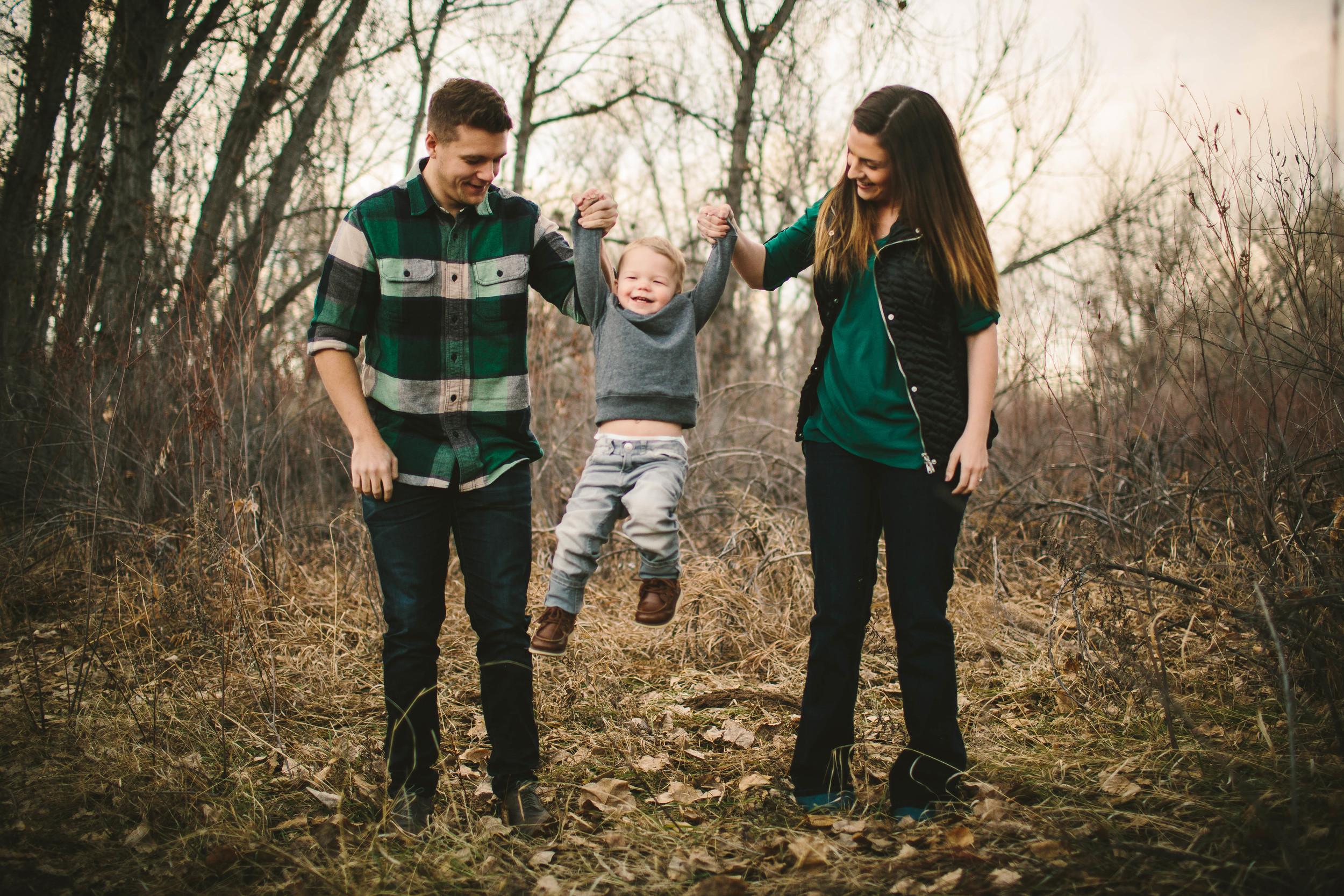 McDaniel Family blog-6.jpg