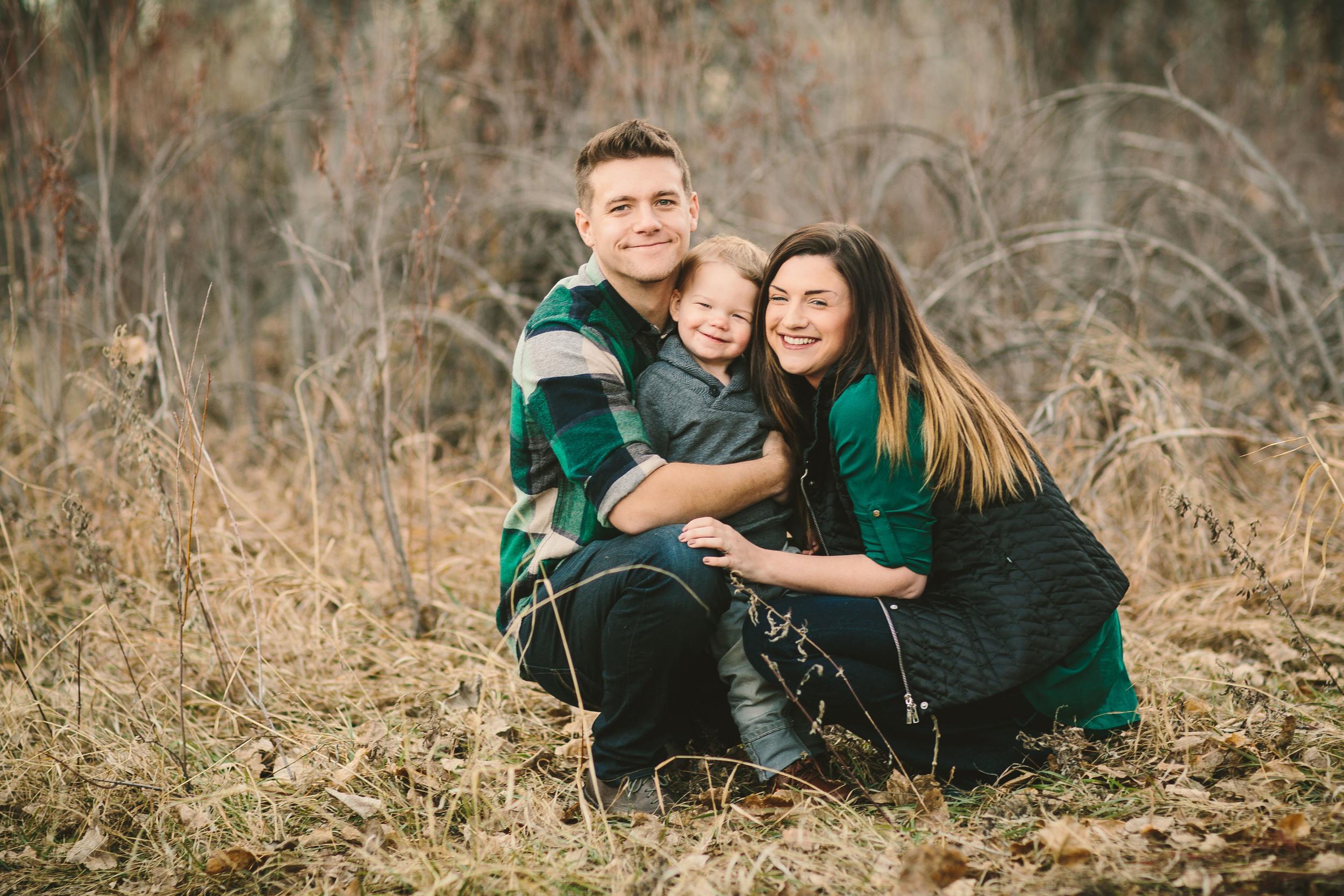 McDaniel Family blog-5.jpg