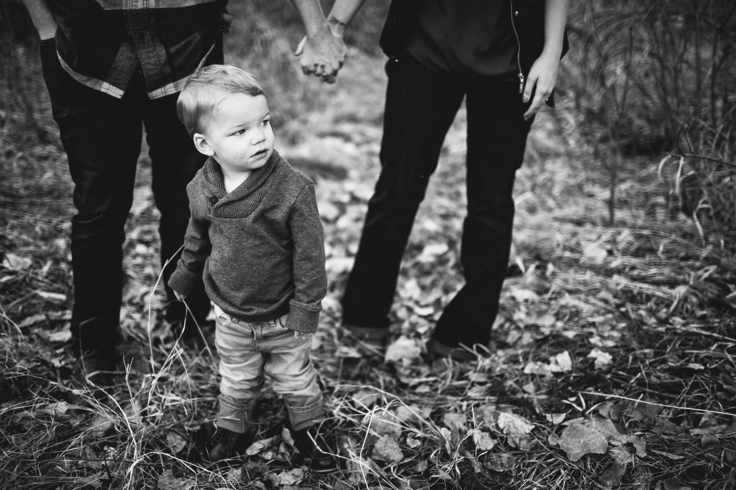 McDaniel Family blog-8.jpg