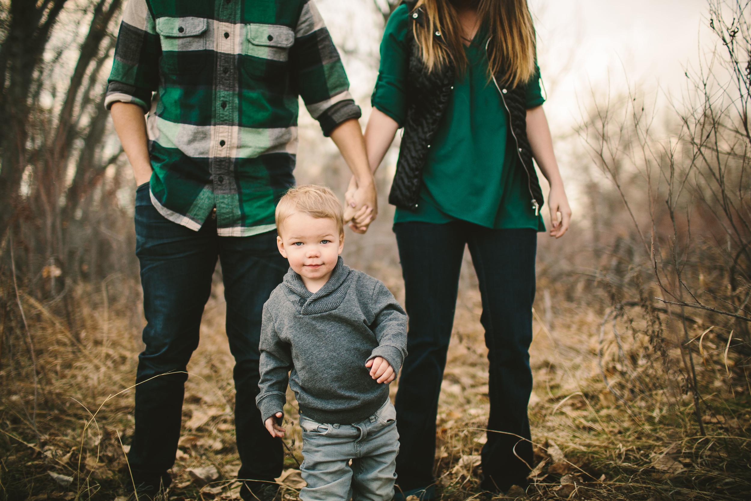 McDaniel Family blog-7.jpg