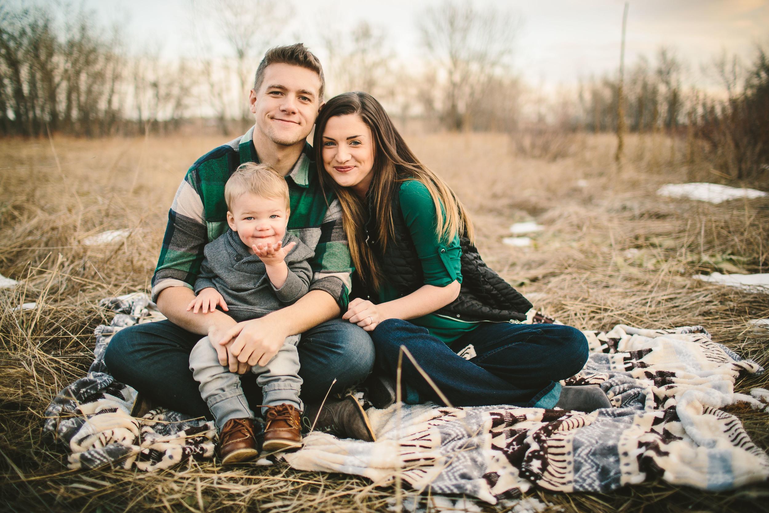 McDaniel Family blog-10.jpg