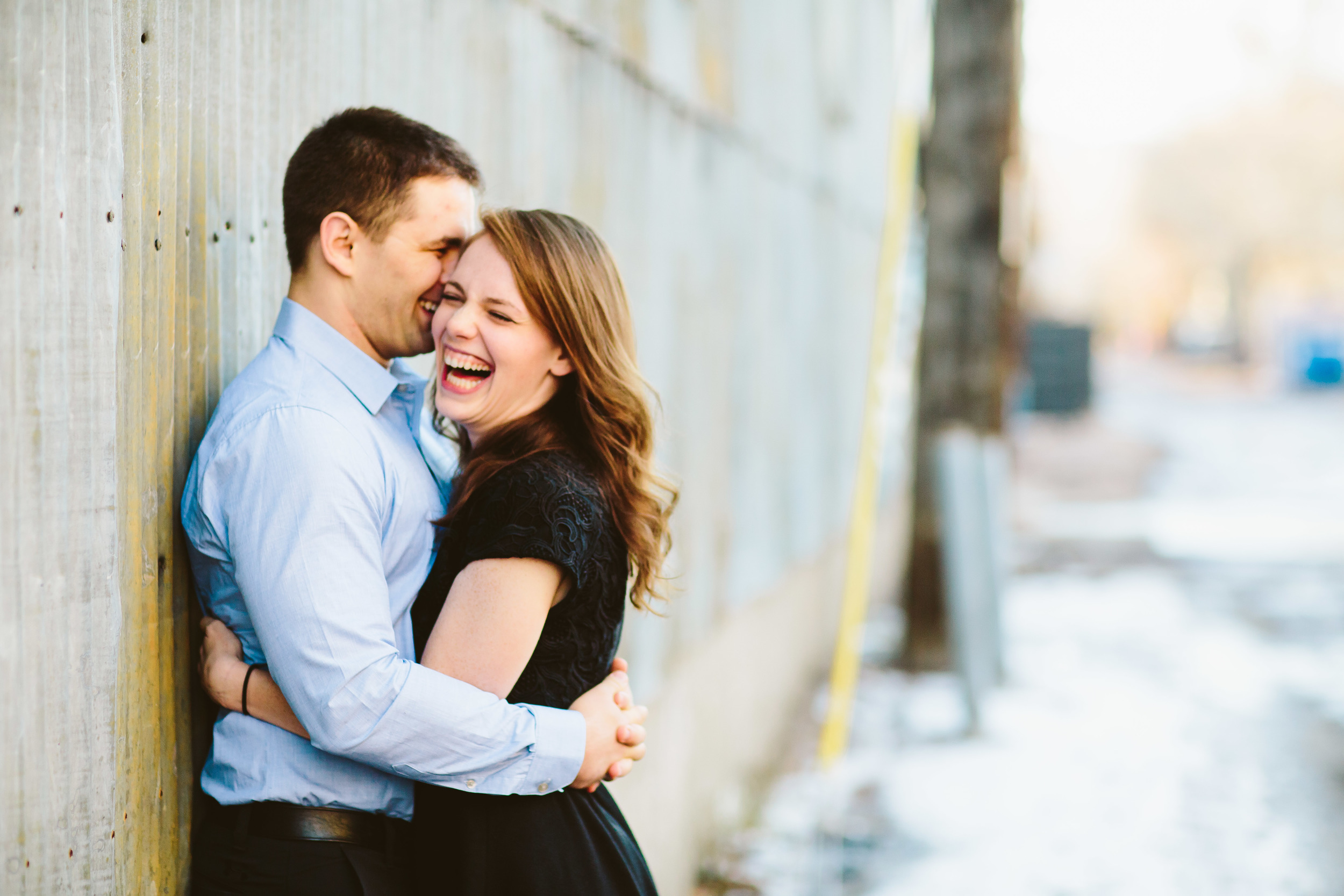 Julia and Chad Engagements Blog-2.jpg