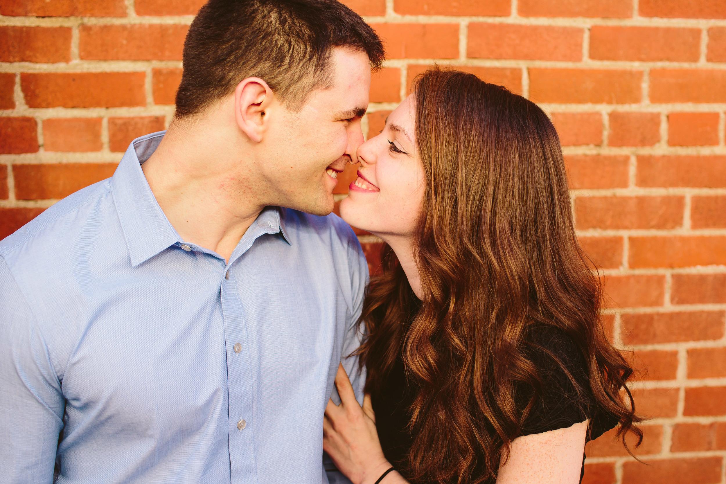 Julia and Chad Engagements Blog-1.jpg
