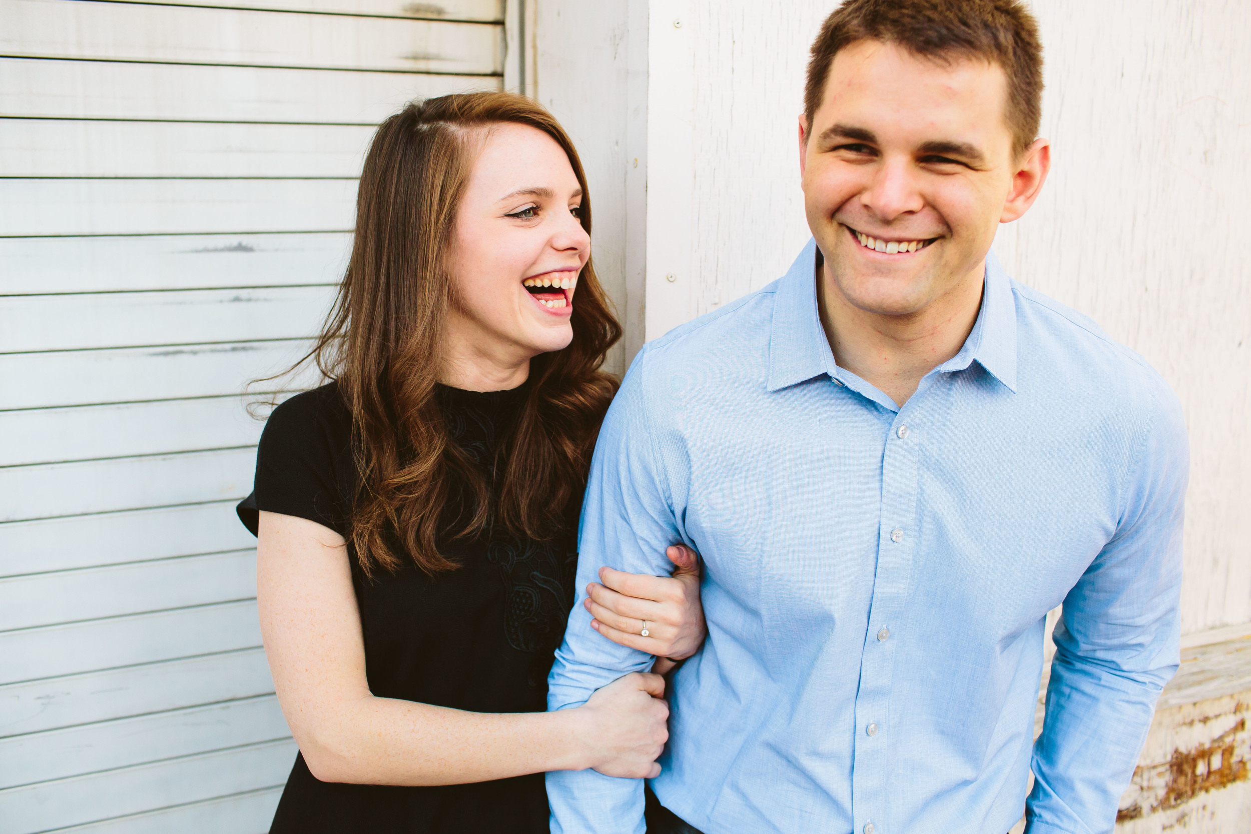 Julia and Chad Engagements Blog-4.jpg
