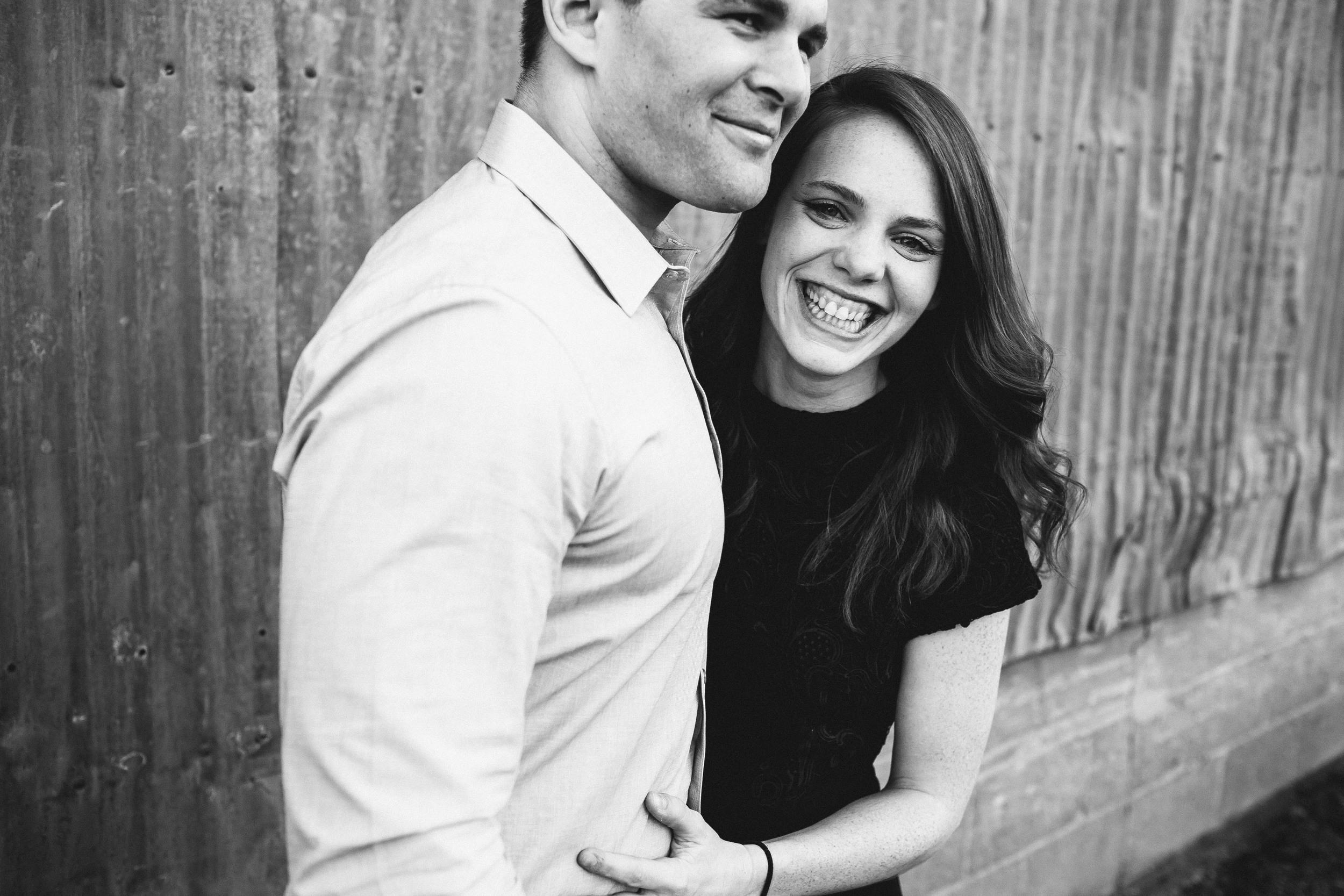 Julia and Chad Engagements Blog-3.jpg
