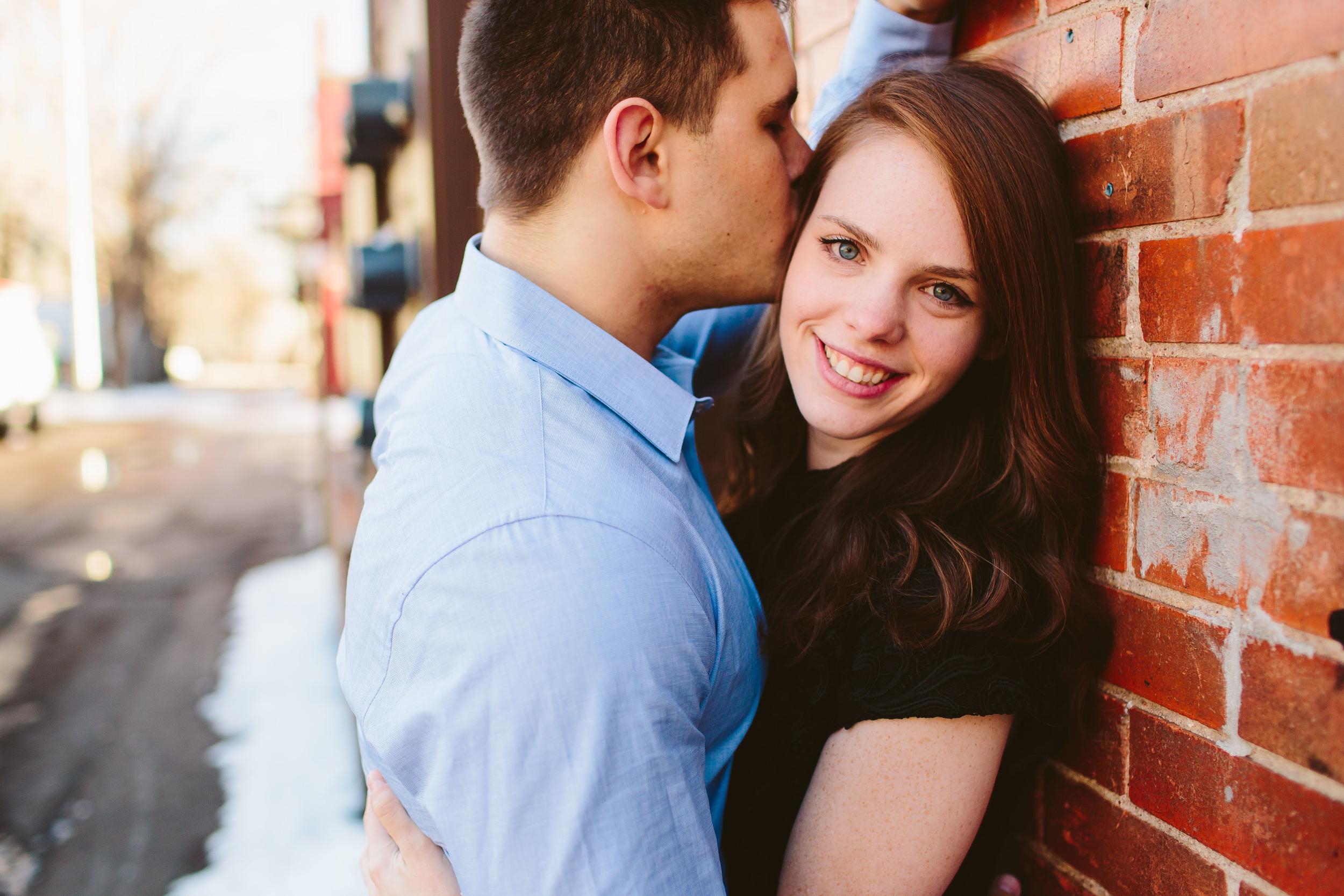 Julia and Chad Engagements Blog-7.jpg