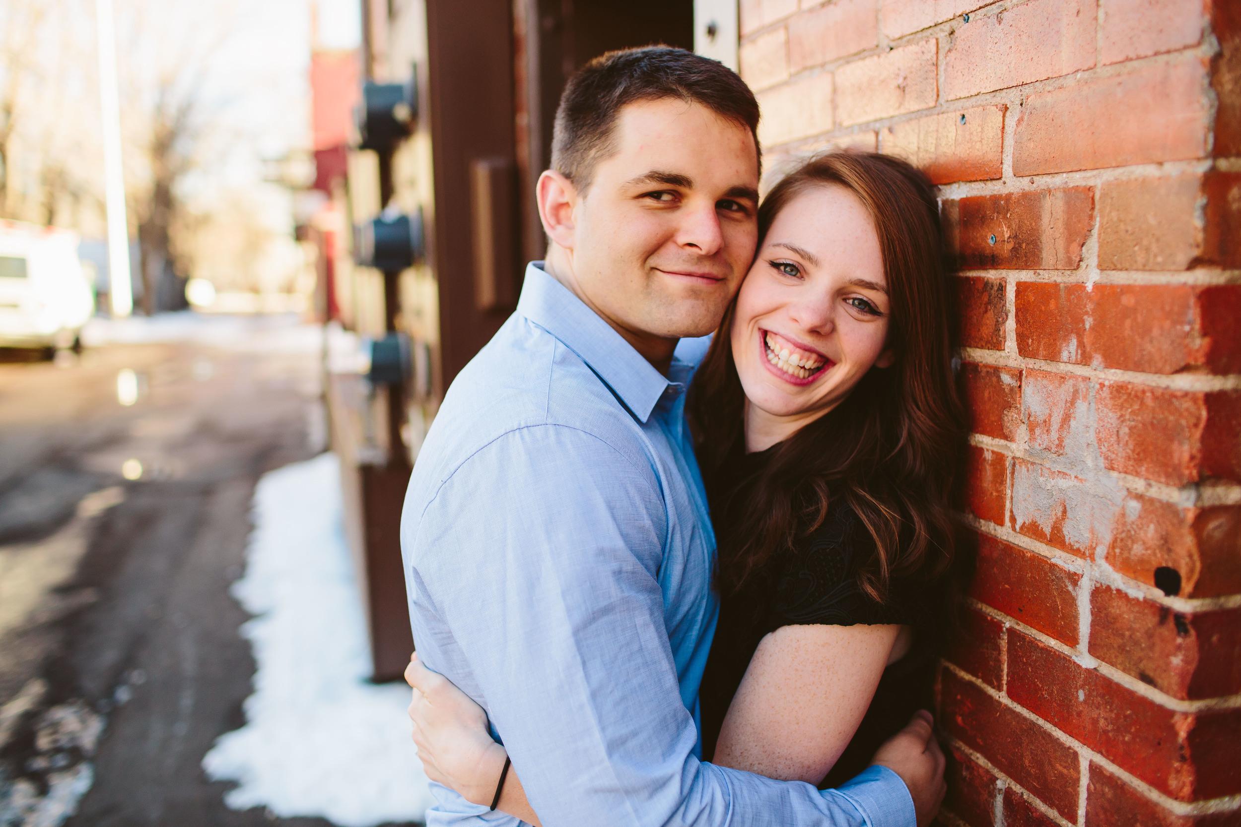 Julia and Chad Engagements Blog-8.jpg