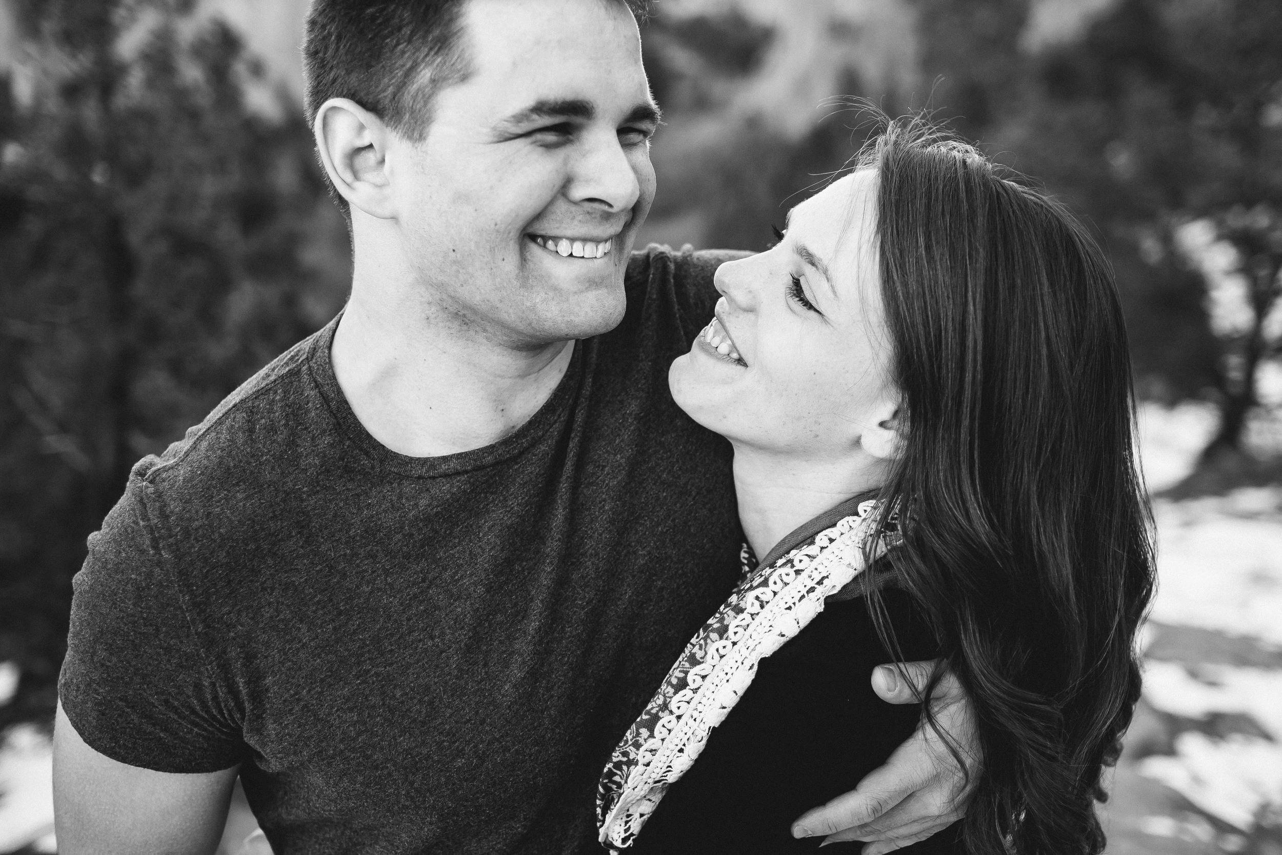 Julia and Chad Engagements Blog-14.jpg
