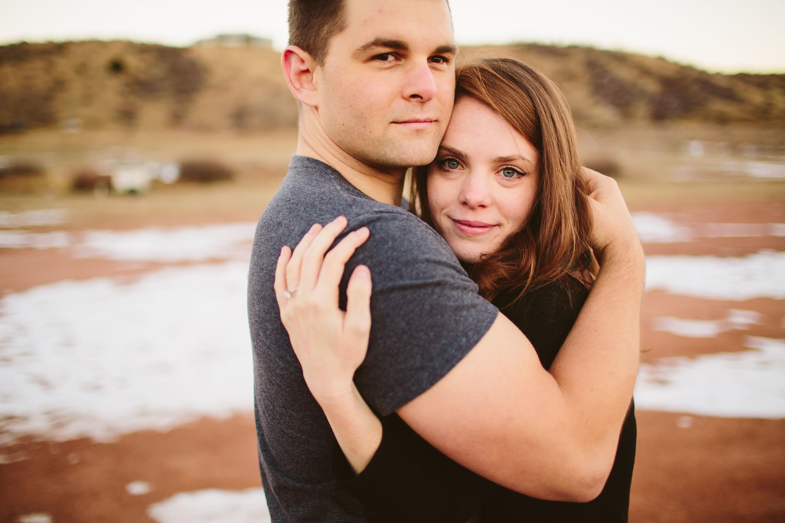 Julia and Chad Engagements Blog-20.jpg