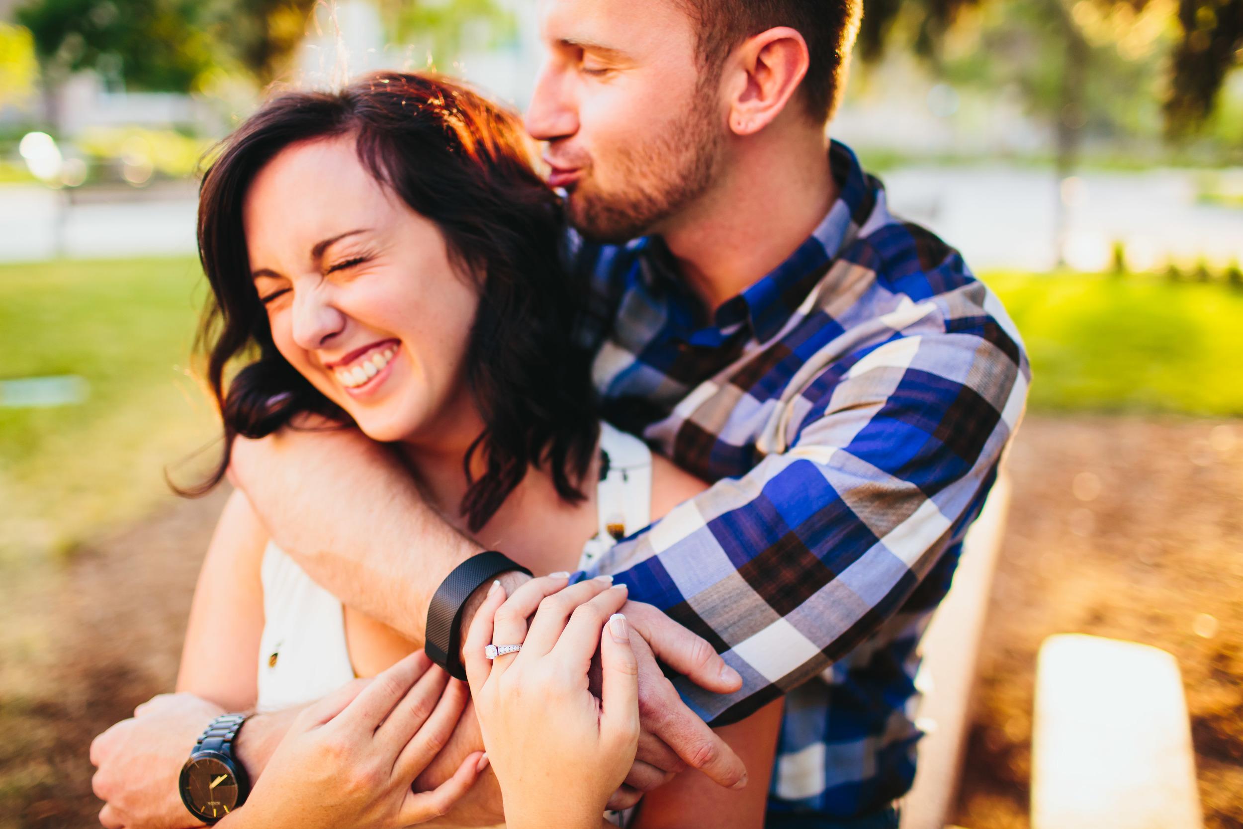 Whitney and Julian Blog-12.jpg